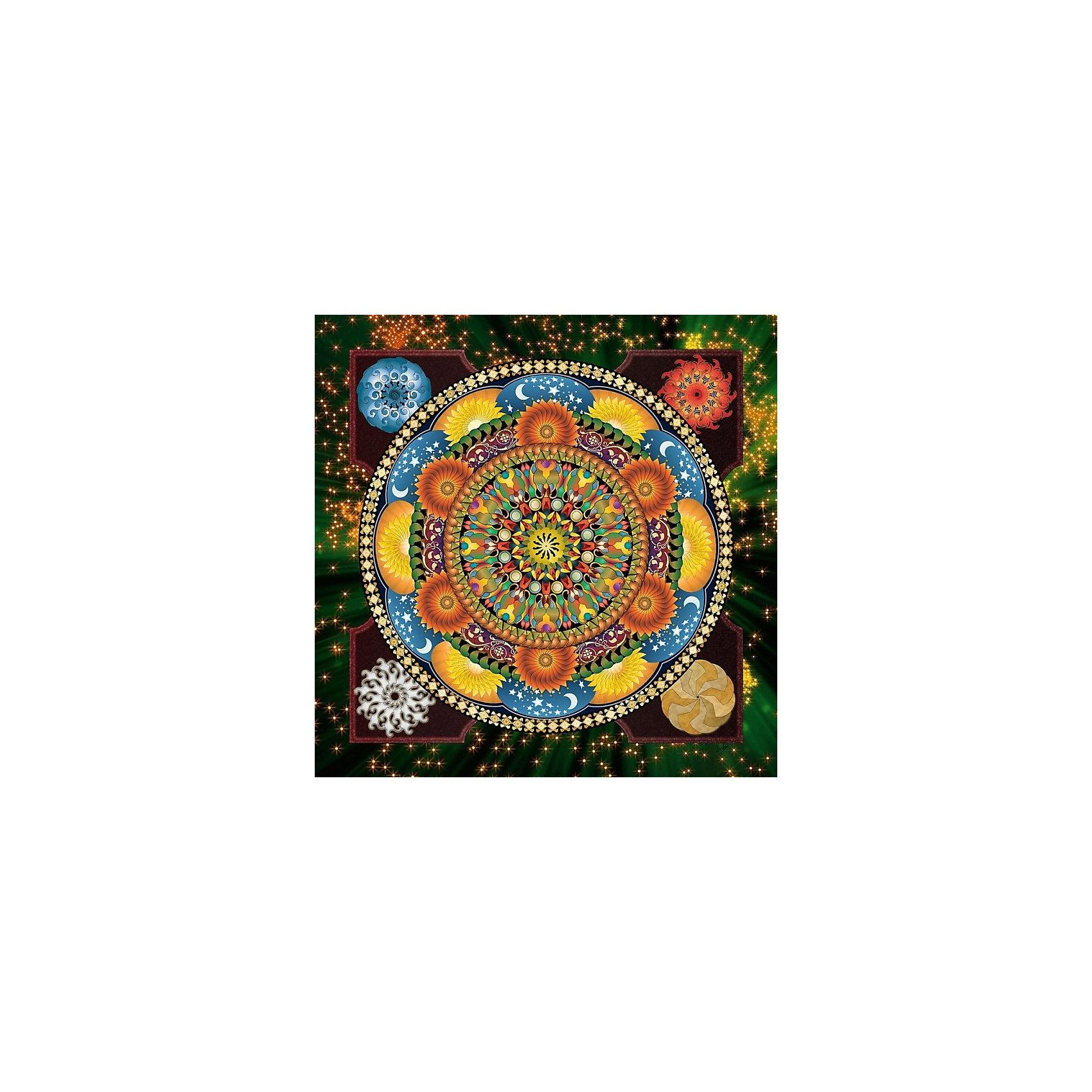 Алмазная мозаика по номерами Мандала Стихии 40*40 смХарактеристики товара:<br><br>• размер: 40x40 см<br>• размер упаковки: 42x42х5 см<br>• комплектация: холст 40х40 см, комплект искусственных камней, пинцет, пластмассовый лоток для камней, пластмассовый карандаш для камней, клей<br>• материал: акрил, текстиль, пластик<br>• не требует специальных навыков<br>• для творчества<br>• страна бренда: Российская Федерация<br>• страна производства: Китай<br><br>Алмазная мозаика в настоящий момент очень популярна, и это не удивительно! С помощью подобных наборов можно создавать красивые переливающиеся картины, при этом совсем не обязательно иметь опыт рукоделия. В набор для создания алмазной мозаики входит основа, на которую нужно наклеить небольшие камни - поля пронумерованы, поэтому найти для них правильное место не составит труда. В итоге получается картина, которой можно украсить помещение или подарить кому-то!<br>Набор станет отличным подарком для взрослых и детей. Подобные занятия помогают ребенку развивать важные навыки и способности, они активизирует мышление, формируют усидчивость, логику, абстрактное мышление и воображение. Изделие производится из качественных и проверенных материалов, которые безопасны для детей.<br><br>Алмазную мозаику по номерам Мандала Стихии 40*40 см от бренда Tukzar можно купить в нашем интернет-магазине.<br><br>Ширина мм: 420<br>Глубина мм: 420<br>Высота мм: 50<br>Вес г: 900<br>Возраст от месяцев: 96<br>Возраст до месяцев: 2147483647<br>Пол: Женский<br>Возраст: Детский<br>SKU: 5217102