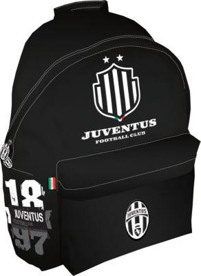 Академия групп Рюкзак 36*25*12 см, Juventus