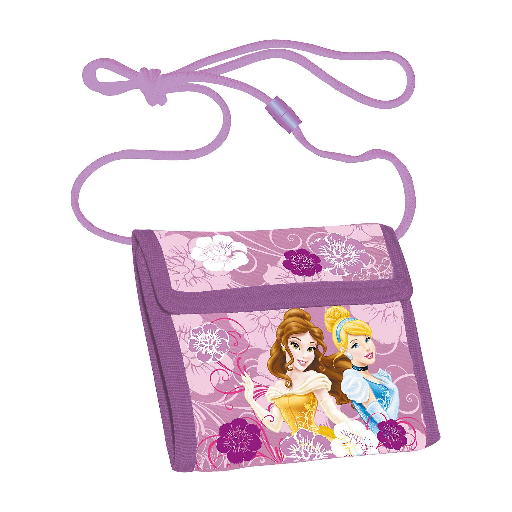 Академия групп Кошелек, Принцессы Дисней кукла золушка 7 5 см принцессы дисней