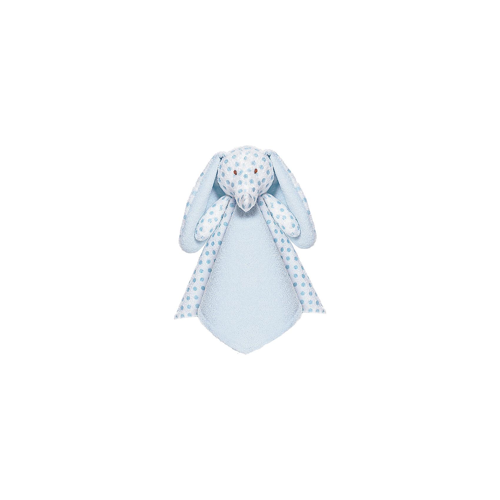 Платочек Слоник-  Большие ушки, Тедди бэби, ДинглисарИгрушки-платочки<br>Характеристики мягкой игрушки Teddykompaniet: <br><br>• размер платочка: 34х34 см;<br>• материал: 100% хлопок (безворсовый велюр);<br>• серия: Тедди бэби.<br><br>Мягкий платочек с игрушкой-слоником «Большие ушки» в центре выполнен из гипоаллергенного текстиля. В разложенном виде имеет форму квадрата, мягкая игрушка-слоник находится в центре. В процессе игры с платочком у малыша развивается мелкая моторика пальчиков, тактильное и зрительное восприятие. <br><br>Платочек Слоник - Большие ушки, Тедди бэби, Динглисар<br><br>Ширина мм: 100<br>Глубина мм: 50<br>Высота мм: 100<br>Вес г: 120<br>Возраст от месяцев: 0<br>Возраст до месяцев: 12<br>Пол: Унисекс<br>Возраст: Детский<br>SKU: 5220846