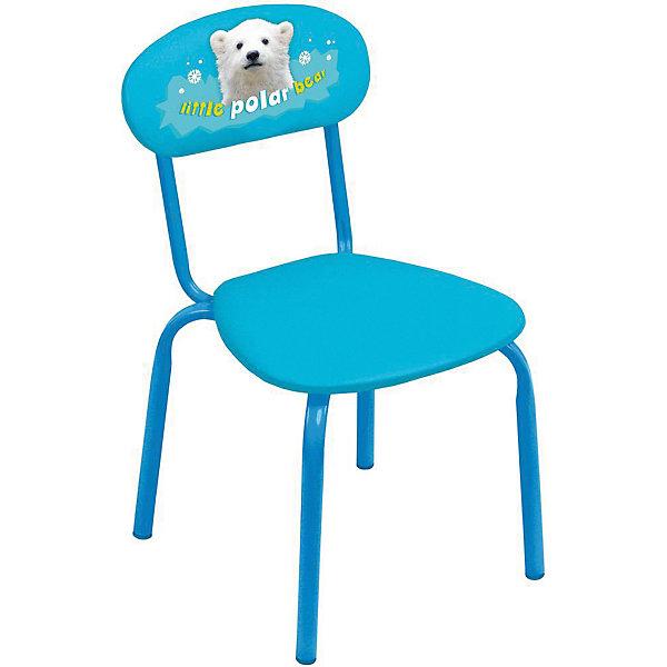 Стул СТУ5 . Белый мишка, Ника, бирюзовыйДетские столы и стулья<br>Характеристики товара:<br><br>• цвет: бирюзовый <br>• материал: металл окрашенный, фанера, поролон, пластмасса, ткань (замша) или винилискожа<br>• мягкое сиденье и спинка<br>• яркая расцветка<br>• устойчивый<br>• на спинке рисунок<br>• возраст: от 1,5 до 3 лет<br>• страна бренда: Российская Федерация<br>• страна производства: Российская Федерация<br><br>Детская мебель может быть удобной и эргономичной! Этот стул разработан специально для детей от полутора до трех лет. Он устойчивый, занимает немного места. Сиденье обито мягким материалом, а на спинке стула - яркий рисунок, который понравится малышам. Отличное решение для игр, творчества и развивающих занятий!<br>Правильно подобранная мебель помогает ребенку расти здоровым, формироваться правильной осанке. Изделие производится из качественных сертифицированных материалов, безопасных даже для самых маленьких.<br><br>Стул Белый мишка, Ника, бирюзовый от бренда Ника можно купить в нашем интернет-магазине.<br><br>Ширина мм: 350<br>Глубина мм: 545<br>Высота мм: 320<br>Вес г: 1900<br>Возраст от месяцев: 180<br>Возраст до месяцев: 36<br>Пол: Унисекс<br>Возраст: Детский<br>SKU: 5223598