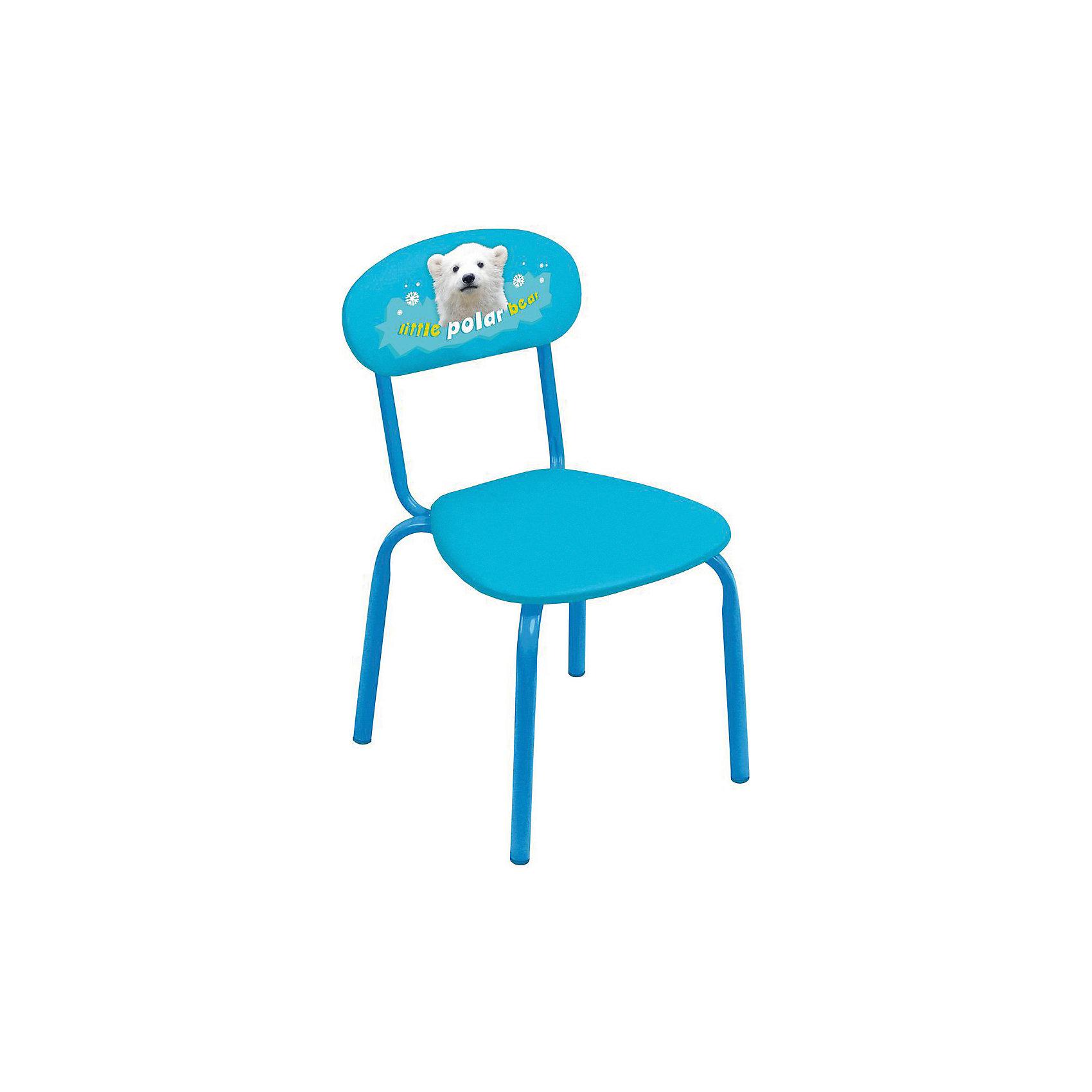 Стул СТУ5 . Белый мишка, Ника, бирюзовыйМебель<br>Характеристики товара:<br><br>• цвет: бирюзовый <br>• материал: металл окрашенный, фанера, поролон, пластмасса, ткань (замша) или винилискожа<br>• мягкое сиденье и спинка<br>• яркая расцветка<br>• устойчивый<br>• на спинке рисунок<br>• возраст: от 1,5 до 3 лет<br>• страна бренда: Российская Федерация<br>• страна производства: Российская Федерация<br><br>Детская мебель может быть удобной и эргономичной! Этот стул разработан специально для детей от полутора до трех лет. Он устойчивый, занимает немного места. Сиденье обито мягким материалом, а на спинке стула - яркий рисунок, который понравится малышам. Отличное решение для игр, творчества и развивающих занятий!<br>Правильно подобранная мебель помогает ребенку расти здоровым, формироваться правильной осанке. Изделие производится из качественных сертифицированных материалов, безопасных даже для самых маленьких.<br><br>Стул Белый мишка, Ника, бирюзовый от бренда Ника можно купить в нашем интернет-магазине.<br><br>Ширина мм: 350<br>Глубина мм: 545<br>Высота мм: 320<br>Вес г: 1900<br>Возраст от месяцев: 180<br>Возраст до месяцев: 36<br>Пол: Унисекс<br>Возраст: Детский<br>SKU: 5223598