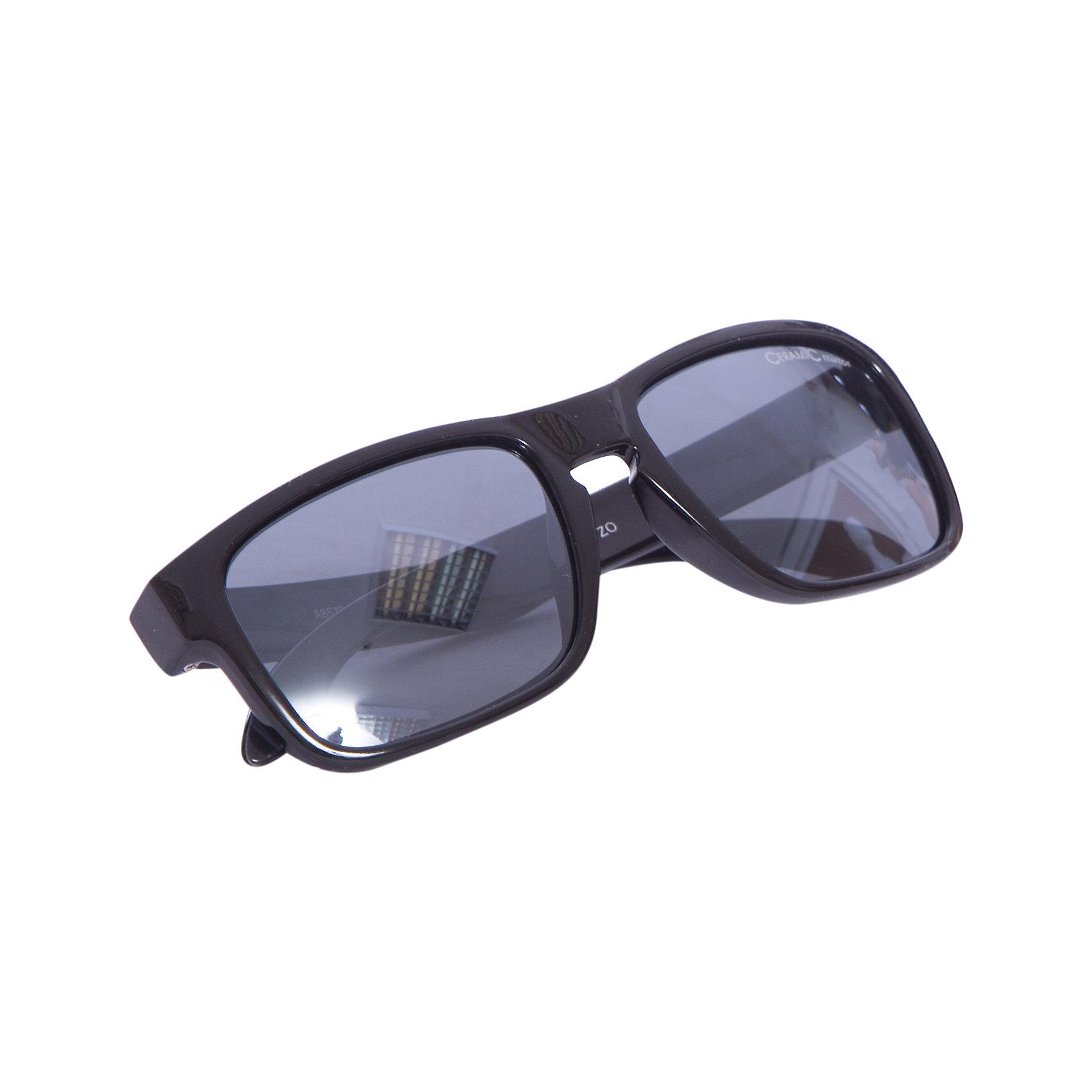 Очки солнцезащитные MITZO, черные, ALPINAСолнцезащитные очки<br><br><br>Ширина мм: 162<br>Глубина мм: 75<br>Высота мм: 40<br>Вес г: 38<br>Цвет: черный<br>Возраст от месяцев: 72<br>Возраст до месяцев: 120<br>Пол: Мужской<br>Возраст: Детский<br>SKU: 5225719