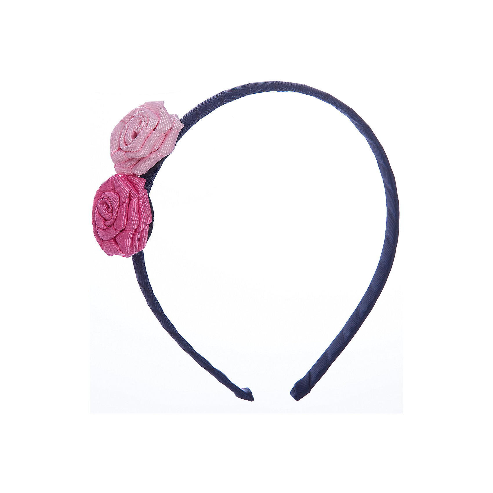 Ободок для девочки PlayTodayОбодок для девочки PlayToday<br><br>Характеристики:<br><br>• Материал: 50% пластик, 50% полиэстер<br>• Цвет: розовый, малиновый<br><br>Безразмерный ободок с красивыми розами сделает прическу ребенка праздничной и красивой. Он аккуратно убирает волосы, не цепляет их и легко снимается. Цветочки хорошо закреплены на пластиковой основе. <br><br>Ободок для девочки PlayToday можно купить в нашем интернет-магазине.<br><br>Ширина мм: 170<br>Глубина мм: 157<br>Высота мм: 67<br>Вес г: 117<br>Цвет: разноцветный<br>Возраст от месяцев: 36<br>Возраст до месяцев: 144<br>Пол: Женский<br>Возраст: Детский<br>Размер: one size<br>SKU: 5227602
