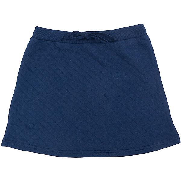 Юбка для девочки ScoolЮбки<br>Юбка для девочки Scool<br><br>Характеристики:<br><br>• Материал: 100% хлопок<br>• Цвет: синий<br><br>Модная синяя юбка подойдет как для школы, так и для праздничных вечеринок. Она сочетает в себе классический прямой крой и современную имитацию стежки. Натуральный, дышащий материал поддается легкому уходу и не вызывает раздражений. Юбка держится на мягкой резинке. Размер дополнительно можно регулировать шнурком. <br><br>Юбка для девочки Scool можно купить в нашем интернет-магазине.<br><br>Ширина мм: 207<br>Глубина мм: 10<br>Высота мм: 189<br>Вес г: 183<br>Цвет: синий<br>Возраст от месяцев: 132<br>Возраст до месяцев: 144<br>Пол: Женский<br>Возраст: Детский<br>Размер: 152,146,158,164,122,128,134,140<br>SKU: 5227655