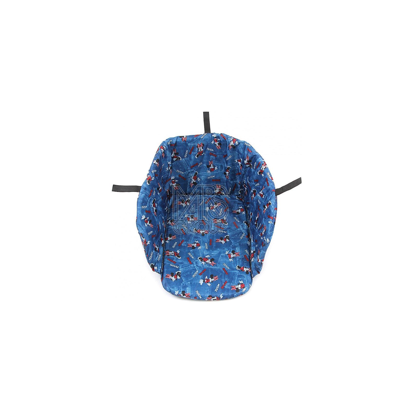 Mатрасик  для санок Люкс универсальный, синий, ПМДКMатрасик для санок Люкс универсальный, синий, ПМДК.<br><br>Характеристики:<br><br>• Материал: поролон, плащевка.<br>• Вес: 350 г.<br>• Цвет: синий.<br><br>Матрасик для санок Люкс универсальный – отличное дополнение к санкам. Выполнен матрасик из непромокаемого материала. У данной модели имеются застежки – липучки для крепления к спинке санок. Наполнитель – поролон, который не позволит замерзнуть вашему малышу.<br><br>Mатрасик для санок Люкс универсальный, синий, ПМДК, можно купить в нашем интернет – магазине.<br><br>Ширина мм: 540<br>Глубина мм: 300<br>Высота мм: 220<br>Вес г: 350<br>Возраст от месяцев: -2147483648<br>Возраст до месяцев: 2147483647<br>Пол: Унисекс<br>Возраст: Детский<br>SKU: 5231067
