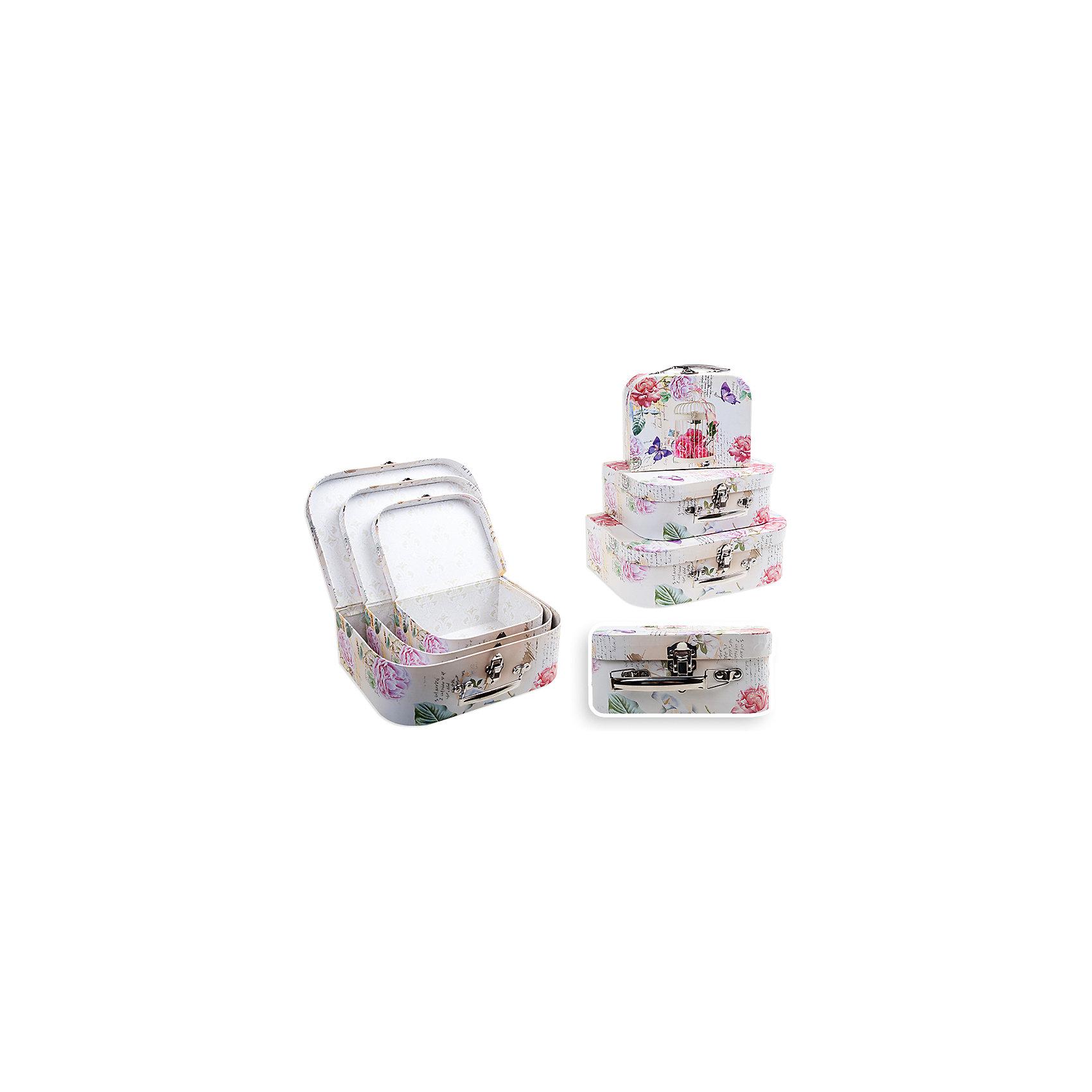 набор-подарочных-коробок-винтаж-чемоданчики-3-шт-schreiber