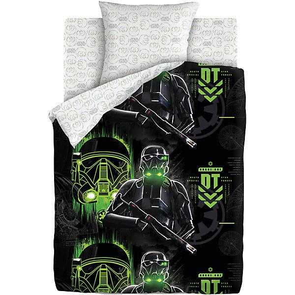 Постельное белье 1,5 сп. Имперский солда, поплин, Star Wars NeonДетское постельное бельё<br>Характеристика: <br><br>- Пододеяльник: 143х215 см (1 шт).<br>- Простынь: 150х214 см (1 шт).<br>- Наволочка: 70х70 см (1 шт)<br>- Материал: 100% хлопок.<br><br>Такое яркое постельное белье обязательно понравится Вашему ребенку! <br>Постельное белье выполнено из высококачественной ткани из 100% хлопка, такое белье натуральное, гипоаллергенное, соответствует экологическим нормам безопасности, комфортное, а главное, дышащее.<br><br>Постельное белье 1,5 сп. Имперский солдат поплин, можно купить в нашем магазине.<br><br>Ширина мм: 500<br>Глубина мм: 500<br>Высота мм: 150<br>Вес г: 1200<br>Возраст от месяцев: 36<br>Возраст до месяцев: 216<br>Пол: Унисекс<br>Возраст: Детский<br>SKU: 5247910
