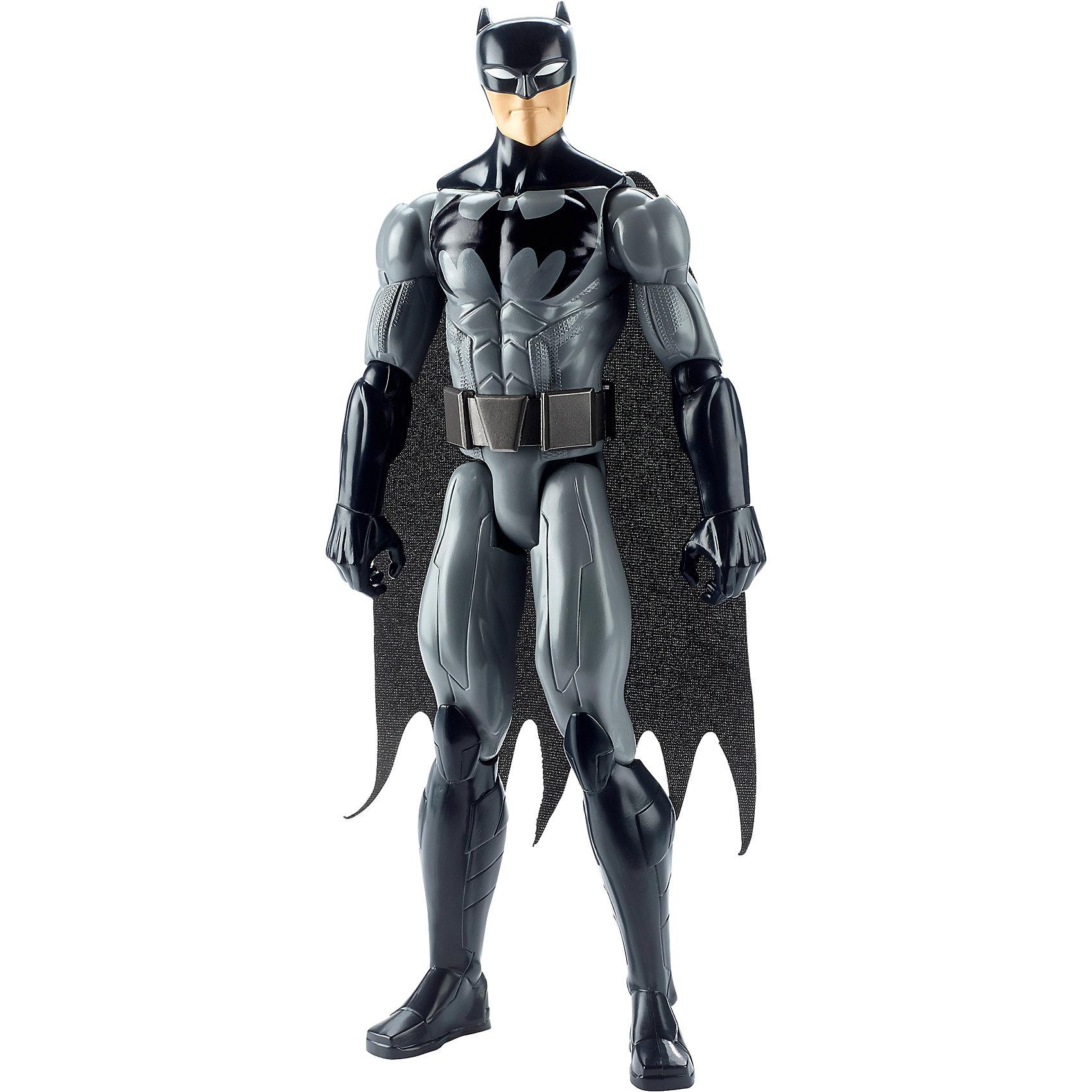 Базовая фигурка Бэтмен