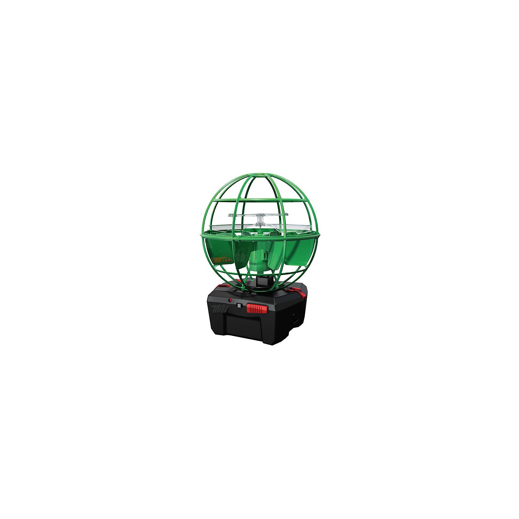 Игрушка НЛО Летающий шар, зелено-серый, AIR HOGSПрочие интерактивные игрушки<br>Характеристики:<br><br>• световые эффекты – подсветка шара;<br>• наличие сенсоров;<br>• ударопрочный шар, не разбивается при падении;<br>• для подзарядки шара используется подставка-база;<br>• тип батареек: 6 шт. типа АА;<br>• батарейки в комплект не входят;<br>• комплектация: летающий шар, зарядное устройство;<br>• размер упаковки: 30х23х13 см.<br><br>НЛО Летающий шар сферической формы оснащен сенсорами. Шар можно перебрасывать друг другу, при столкновении с препятствием шар отталкивается от поверхности и меняет траекторию движения. <br><br>Игрушка НЛО Летающий шар, зелено-серый, AIR HOGS можно купить в нашем магазине.<br><br>Ширина мм: 300<br>Глубина мм: 230<br>Высота мм: 130<br>Вес г: 419<br>Возраст от месяцев: 36<br>Возраст до месяцев: 2147483647<br>Пол: Мужской<br>Возраст: Детский<br>SKU: 5255003