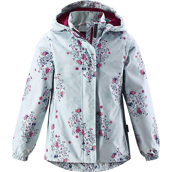 Куртка для девочки LASSIEОдежда<br>Курткадля девочки LASSIE<br>Состав:<br>100% Полиэстер, полиуретановое покрытие<br> Куртка для детей<br> Водоотталкивающий, ветронепроницаемый и «дышащий» материал<br> Крой для девочек<br> Подкладка из mesh-сетки<br> Безопасный, съемный капюшон<br> Эластичные манжеты<br> Эластичная талия<br> Эластичная кромка подола<br> Карманы в боковых швах<br><br>Ширина мм: 356<br>Глубина мм: 10<br>Высота мм: 245<br>Вес г: 519<br>Цвет: белый<br>Возраст от месяцев: 60<br>Возраст до месяцев: 72<br>Пол: Женский<br>Возраст: Детский<br>Размер: 116,98,134,104,140,110,128,92,122<br>SKU: 5264525