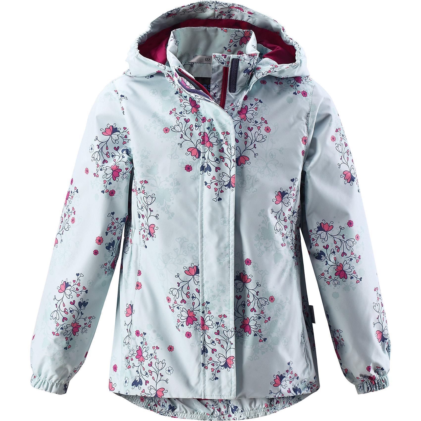 Куртка для девочки LASSIEКурткадля девочки LASSIE<br>Состав:<br>100% Полиэстер, полиуретановое покрытие<br> Куртка для детей<br> Водоотталкивающий, ветронепроницаемый и «дышащий» материал<br> Крой для девочек<br> Подкладка из mesh-сетки<br> Безопасный, съемный капюшон<br> Эластичные манжеты<br> Эластичная талия<br> Эластичная кромка подола<br> Карманы в боковых швах<br><br>Ширина мм: 356<br>Глубина мм: 10<br>Высота мм: 245<br>Вес г: 519<br>Цвет: белый<br>Возраст от месяцев: 60<br>Возраст до месяцев: 72<br>Пол: Женский<br>Возраст: Детский<br>Размер: 92,122,116,98,134,104,140,110,128<br>SKU: 5264525