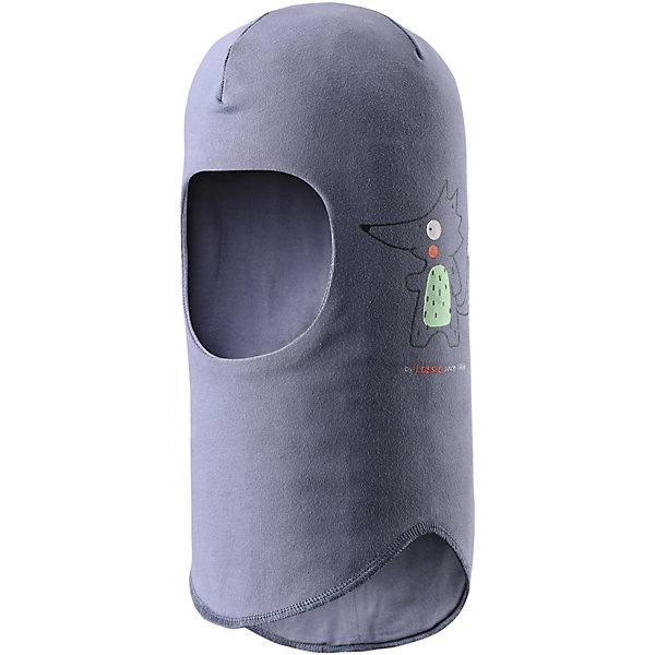 Шапка-шлем LASSIEШапки и шарфы<br>Шапка-шлем LASSIE<br>Состав:<br>97% Хлопок, 3%  эластан<br> Шапка-шлем для малышей.<br> Легкий и удобный трикотаж.<br> Сплошная подкладка: смесь хлопка jersey.<br> Декоративная эмблема.<br> Принт по всей поверхности.<br><br>Ширина мм: 89<br>Глубина мм: 117<br>Высота мм: 44<br>Вес г: 155<br>Цвет: серый<br>Возраст от месяцев: 6<br>Возраст до месяцев: 9<br>Пол: Унисекс<br>Возраст: Детский<br>Размер: 44-46,50-52,46-48<br>SKU: 5264705