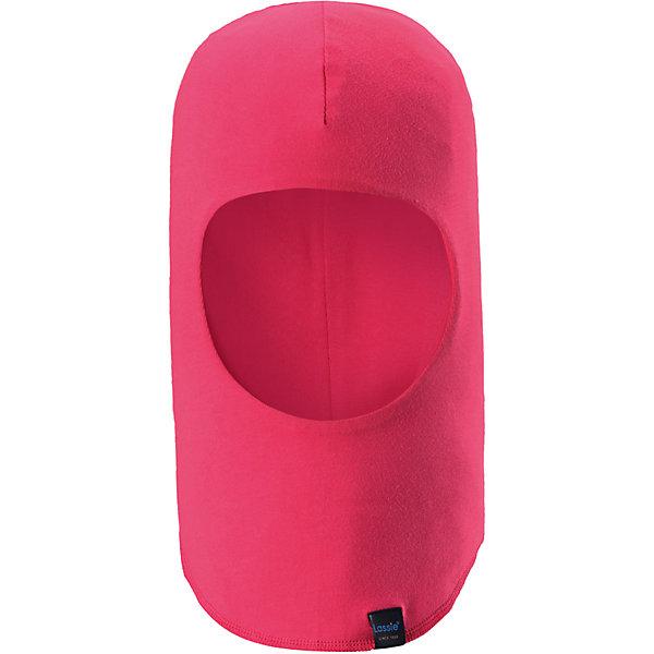 Шапка-шлем LASSIEШапки и шарфы<br>Шапка-шлем LASSIE<br>Состав:<br>97% Хлопок, 3%  эластан<br> Шапка-шлем для малышей.<br> Легкий и удобный трикотаж.<br> Сплошная подкладка: смесь хлопка jersey.<br> Декоративная эмблема.<br> Принт по всей поверхности.<br><br>Ширина мм: 89<br>Глубина мм: 117<br>Высота мм: 44<br>Вес г: 155<br>Цвет: розовый<br>Возраст от месяцев: 36<br>Возраст до месяцев: 60<br>Пол: Женский<br>Возраст: Детский<br>Размер: 50-52,44-46,46-48<br>SKU: 5264721