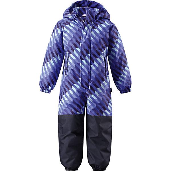 Комбинезон LASSIEОдежда<br>Характеристики товара:<br><br>• цвет: синий<br>• состав: 100% полиэстер, мембрана 100% полиуретан<br>• утеплитель: 80гр/м2<br>• температурный режим: от 0°до +10°С<br>• куртка: материал - taslan/водонепроницаемость: 1000 мм<br>сопротивление трению: 20000 циклов (тест Мартиндейла).<br>• полукомбенизон: материал - oxford/водонепроницаемость: 1000 мм<br>воздухопроводимость: 3000 г/м2/24ч, сопротивление трению: 50000 циклов (тест Мартиндейла).<br>• безопасный съёмный капюшон <br>• прочный материал<br>• водоотталкивающий, ветронепроницаемый, дышащий материал (Taslan)<br>• гладкая подкладка из полиэстера<br>• проклеенный задний средний шов<br>• эластичные манжеты на рукавах и брючинах.<br>• эластичная талия.<br>• съемные штрипки.<br>• нагрудный карман на молнии.<br>• модель с подтяжками.<br>• светоотражающие элементы для безопасности ребенка в темное время суток.<br>• разрешена сушка в сушильном шкафу.<br>• коллекция: весна-лето 2017<br>• страна бренда: Финляндия<br>• страна производства: Китай<br><br>Демисезонный комбинезон поможет обеспечить ребенку комфорт и тепло. Комбинезон удобно сидит и модно выглядит. Материал - водоотталкивающий, ветронепроницаемый и «дышащий». Продуманный крой разрабатывался специально для детей.<br><br>Комбинезон от финского бренда LASSIE by Reima можно купить в нашем интернет-магазине.<br><br>Ширина мм: 356<br>Глубина мм: 10<br>Высота мм: 245<br>Вес г: 519<br>Цвет: синий<br>Возраст от месяцев: 96<br>Возраст до месяцев: 108<br>Пол: Унисекс<br>Возраст: Детский<br>Размер: 128,92,116,80,110,104,98,86,122<br>SKU: 5264940