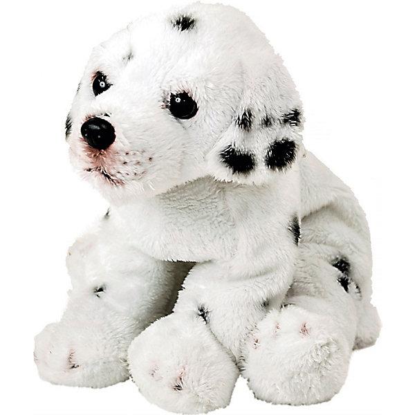 Мягкая игрушка Собака Пепи, FancyМягкие игрушки животные<br>Характеристики:<br><br>• высота игрушки: 24 см;<br>• материал: мех, синтетический наполнитель. <br><br>Собака Пепи находится в сидячем положении. Его выразительные глазки привлекают к себе внимание, собачка ждет общения и ласки. Мягкая меховая шерстка питомца приятная на ощупь. Мягкая игрушка Fancy изготовлена из гипоаллергенных материалов.<br><br>Мягкую игрушку Собака Пепи, Fancy можно купить в нашем магазине.<br><br>Ширина мм: 240<br>Глубина мм: 100<br>Высота мм: 150<br>Вес г: 130<br>Возраст от месяцев: 36<br>Возраст до месяцев: 2147483647<br>Пол: Унисекс<br>Возраст: Детский<br>SKU: 5268996