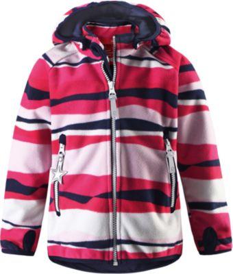 Куртка Vuoksi для девочки Reima фото-1