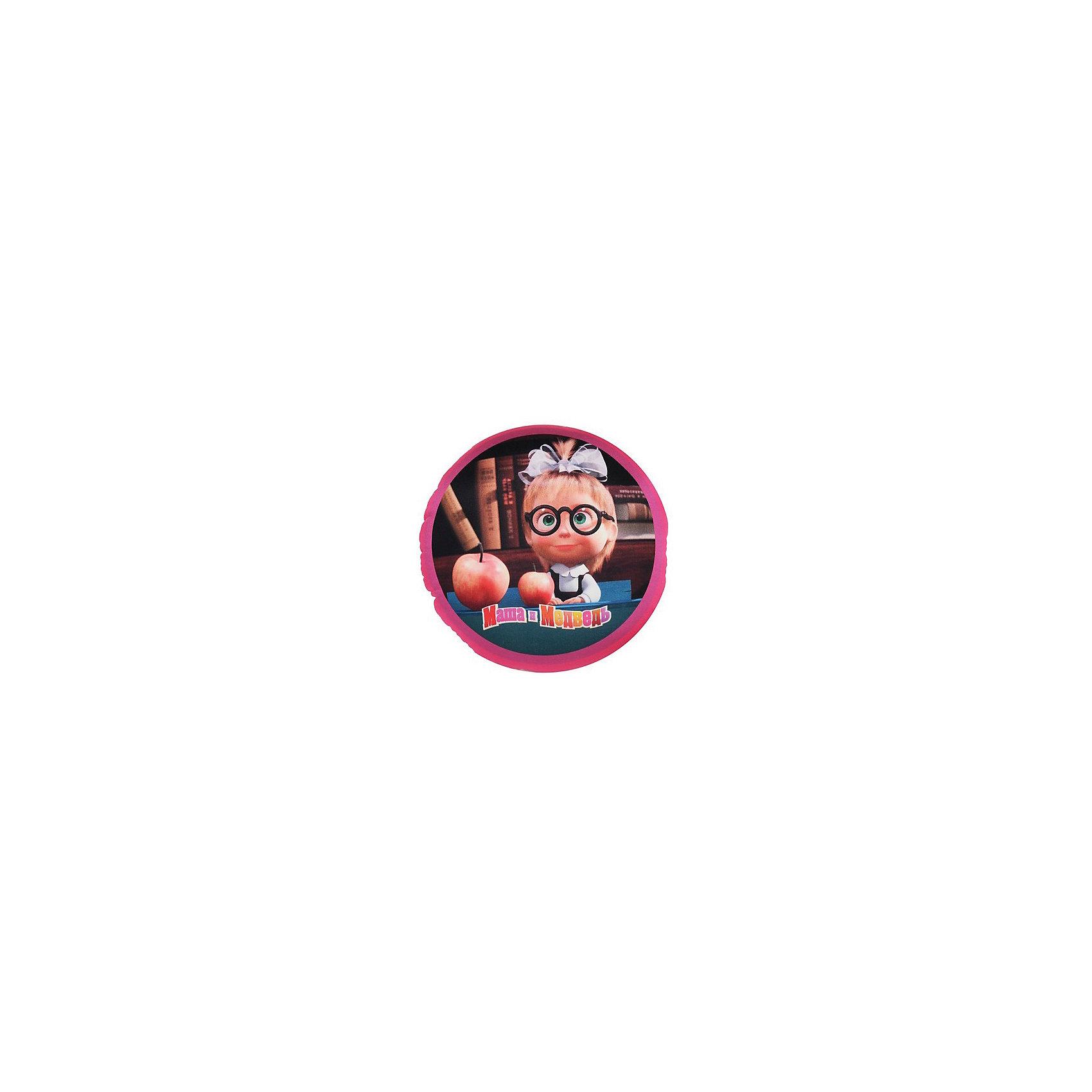 Подушка антистресс арт. 2601/10, Small Toys, розовыйДомашний текстиль<br>Характеристики товара:<br><br>• цвет: розовый<br>• материал: трикотаж, полистирол<br>• размер: 20х20х5 см<br>• декоративная, успокаивающая<br>• украшена принтом<br>• возраст: от трех лет<br>• страна бренда: Российская Федерация<br>• страна производства: Российская Федерация<br><br>Красивая и качественная подушка может отличным подарком ребенку, тем более, если она украшена изображением любимого персонажа! Она декорирована ярким принтом, поэтому привлечет внимание малыша. Подушка сделана из приятного на ощупь материала и специального наполнителя - гранул полистирола, которые приятно пересыпаются внутри неё.<br>Такое изделие сможет оказывать точечный массаж ладошек, развивать моторику и отвлекать ребенка при необходимости. Подушка выполнена в приятной расцветке. Швы хорошо проработаны. Изделие произведено из сертифицированных материалов, безопасных для детей.<br><br>Подушку антистресс арт. 2601/105 от бренда Small Toys можно купить в нашем интернет-магазине.<br><br>Ширина мм: 220<br>Глубина мм: 220<br>Высота мм: 70<br>Вес г: 80<br>Возраст от месяцев: 36<br>Возраст до месяцев: 72<br>Пол: Унисекс<br>Возраст: Детский<br>SKU: 5272900
