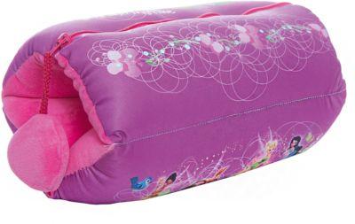СмолТойс Игрушка антистресс муфточка Феи В46, арт. 51761-2, Small Toys, розовый