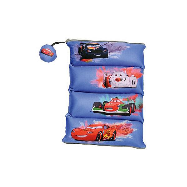 Игрушка антистресс муфточка Тачки В46, арт. 51834, Small Toys, сний