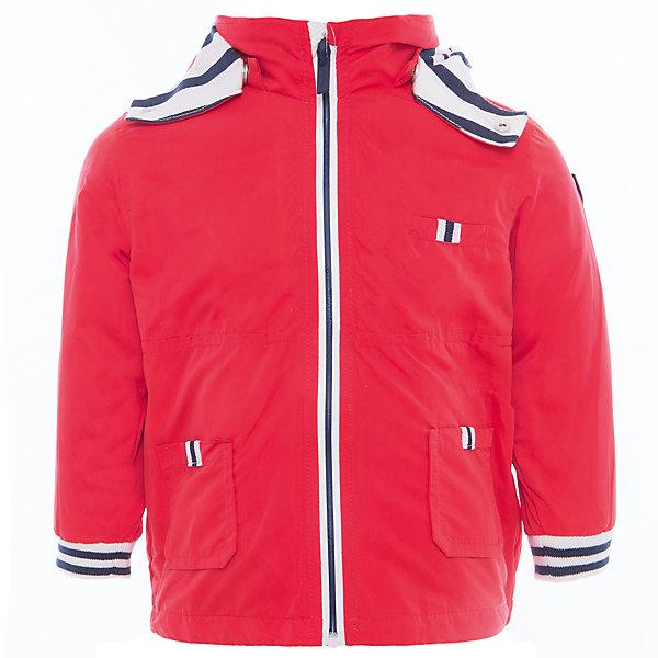Ветровка для мальчика MayoralВерхняя одежда<br>Характеристики товара:<br><br>• цвет: красный<br>• состав: 100% полиэстер, подкладка - 65% полиэстер, 35% хлопок<br>• температурный режим: от +10°до +20°С<br>• манжеты <br>• карманы<br>• молния<br>• капюшон<br>• страна бренда: Испания<br><br>Легкая ветровка для мальчика поможет разнообразить гардероб ребенка и обеспечить тепло в прохладную погоду. Она отлично сочетается и с джинсами, и с брюками. Универсальный цвет позволяет подобрать к вещи низ различных расцветок. Интересная отделка модели делает её нарядной и оригинальной. В составе материала подкладки - натуральный хлопок, гипоаллергенный, приятный на ощупь, дышащий.<br><br>Одежда, обувь и аксессуары от испанского бренда Mayoral полюбились детям и взрослым по всему миру. Модели этой марки - стильные и удобные. Для их производства используются только безопасные, качественные материалы и фурнитура. Порадуйте ребенка модными и красивыми вещами от Mayoral! <br><br>Ветровку для мальчика от испанского бренда Mayoral (Майорал) можно купить в нашем интернет-магазине.<br>Ширина мм: 356; Глубина мм: 10; Высота мм: 245; Вес г: 519; Цвет: розовый; Возраст от месяцев: 18; Возраст до месяцев: 24; Пол: Мужской; Возраст: Детский; Размер: 92,86,80; SKU: 5279612;