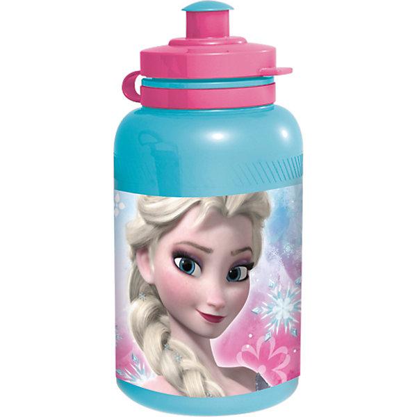 Бутылка пластиковая Холодное сердце 400 млДетская посуда<br>Характеристики товара:<br><br>• материал: пластик<br>• украшена рисунком<br>• размер: 6,5х6,5х15 см<br>• вес: 40 г<br>• объем: 400 мл<br>• страна бренда: Испания<br>• страна производства: Китай<br><br>Такая бутылка станет отличным подарком для ребенка! Она отличается тем, что на предмете изображены персонажи из мультфильма Холодное сердце. Есть или пить из предметов с любимым героем многих современных детей - всегда приятнее. Бутылочка очень удобна, объем оптимален для детей, сюда как раз вместится необходимый для одной тренировки объем воды. Плюс - изделие дополнено специальной крышкой. Использовать его можно и в школе, и на улице!<br>Бутылка выпущена в удобном формате, размер - универсальный. Изделие производится из качественных и проверенных материалов, которые безопасны для детей.<br><br>Бутылку пластиковую Холодное сердце 400 мл можно купить в нашем интернет-магазине.<br><br>Ширина мм: 65<br>Глубина мм: 65<br>Высота мм: 150<br>Вес г: 40<br>Возраст от месяцев: 36<br>Возраст до месяцев: 144<br>Пол: Женский<br>Возраст: Детский<br>SKU: 5282076