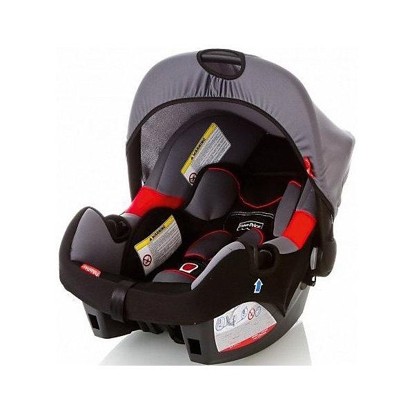 Автокресло Nania Beone SP FP 0-13 кг, minilight primoГруппа 0+  (до 13 кг)<br>Характеристики автолюльки Nania Beone SP FP:<br><br>• группа 0-0+;<br>• вес ребенка: до 13 кг;<br>• возраст ребенка: от рождения до 12 месяцев;<br>• способ установки: против хода движения автомобиля;<br>• способ крепления: штатными ремнями безопасности автомобиля;<br>• солнцезащитный тент, положение регулируется, тент можно снять совсем;<br>• анатомический вкладыш для новорожденного;<br>• 3-х точечные ремни безопасности с мягкими накладками;<br>• ручка для переноски автолюльки;<br>• возможность использовать автолюльку как кресло-качалку, при необходимости можно зафиксировать люльку, переместив ручку назад до упора;<br>• эргономичная чаша автокресла;<br>• дополнительная защита от боковых ударов, система SP (side protection);<br>• съемные чехлы, стирка при температуре 30 градусов;<br>• материал: пластик, полиэстер, полипропилен;<br>• стандарт безопасности: ЕСЕ R44/04.<br><br>Размер автокресла: 70х47х40 см<br>Вес автокресла: 3,2 кг<br><br>Автолюлька для новорожденных устанавливается на заднем сиденье автомобиля лицом против хода движения автомобиля. Специальная жесткая ручка позволяет использовать автолюльку в качестве переноски, чтобы не потревожить спящего малыша. Глубокая чаша и капор обеспечивают комфортное положение ребенка в автокресле с защитой от солнечных лучей. <br><br>Автокресло Beone SP FP, 0-13 кг., Nania, mn light primo можно купить в нашем интернет-магазине.<br><br>Ширина мм: 400<br>Глубина мм: 390<br>Высота мм: 720<br>Вес г: 7690<br>Возраст от месяцев: 0<br>Возраст до месяцев: 15<br>Пол: Унисекс<br>Возраст: Детский<br>SKU: 5287289