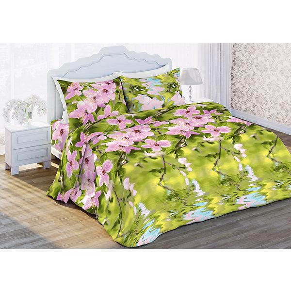 Постельное белье 1,5 БИО Комфорт, Нега, Любимый домВзрослое постельное бельё<br>Постельное белье 1,5 БИО Комфорт, Нега, Любимый дом<br><br>Характеристики:<br><br>• изготовлен из мягкой прочной бязи<br>• привлекательный дизайн<br>• в комплекте: пододеяльник, простыня, наволочки (2 шт.)<br>• тип комплекта: 1,5-спальный<br>• материал: БИО комфорт (100% хлопок)<br>• размер пододеяльника: 215х145 см<br>• размер простыни: 220х150 см<br>• размер наволочки: 70х70 см<br>• плотность: 115 г/м2<br><br>Постельное белье от торговой марки Любимый Дом изготовлено из высококачественной прочной бязи. Она обладает особой мягкостью, не вызывает раздражения на коже. Ткань БИО комфорт не меняет свой размер после частых стирок и не выцветает. Белье декорировано приятным узором, который добавит уюта в атмосферу вашей спальни. Красивое и качественное белье - прекрасный выбор для ценителей комфорта и здорового сна!<br><br>Постельное белье 1,5 БИО Комфорт, Нега, Любимый дом можно купить в нашем интернет-магазине.<br><br>Ширина мм: 350<br>Глубина мм: 290<br>Высота мм: 150<br>Вес г: 1400<br>Возраст от месяцев: 36<br>Возраст до месяцев: 216<br>Пол: Женский<br>Возраст: Детский<br>SKU: 5288420