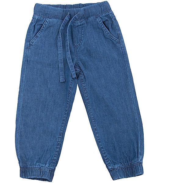 Брюки для мальчика SELAБрюки<br>Характеристики товара:<br><br>• цвет: синий<br>• сезон: демисезон<br>• состав: 100% хлопок<br>• спортивный силуэт<br>• карманы<br>• шнурок в поясе<br>• страна бренда: Россия<br><br>Вещи из новой коллекции SELA продолжают радовать удобством! Стильные брюки для мальчика помогут разнообразить гардероб ребенка и стать базовой вещью. Они отлично сочетаются с рубашками, футболками, куртками. Универсальный цвет позволяет подобрать к вещи верх разных расцветок. <br>Одежда, обувь и аксессуары от российского бренда SELA не зря пользуются большой популярностью у детей и взрослых! Модели этой марки - стильные и удобные, цена при этом неизменно остается доступной. Для их производства используются только безопасные, качественные материалы и фурнитура. Новая коллекция поддерживает хорошие традиции бренда! <br><br>Брюки для мальчика от популярного бренда SELA (СЕЛА) можно купить в нашем интернет-магазине.<br><br>Ширина мм: 215<br>Глубина мм: 88<br>Высота мм: 191<br>Вес г: 336<br>Цвет: синий деним<br>Возраст от месяцев: 60<br>Возраст до месяцев: 72<br>Пол: Мужской<br>Возраст: Детский<br>Размер: 116,98,110,104<br>SKU: 5302166
