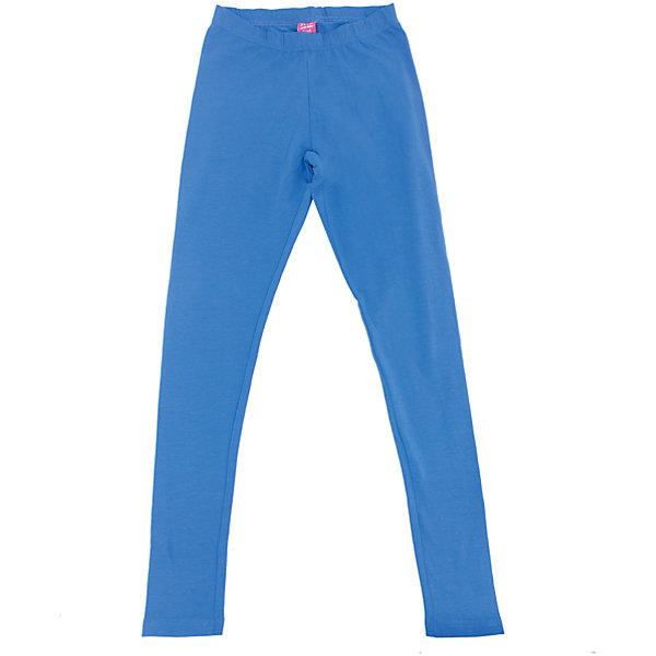 Леггинсы для девочки SELAЛеггинсы<br>Характеристики товара:<br><br>• цвет: голубой<br>• состав: 95% хлопок, 5% эластан<br>• эластичный материал<br>• однотонные<br>• пояс: мягкая резинка <br>• коллекция весна-лето 2017<br>• страна бренда: Российская Федерация<br><br>Вещи из новой коллекции SELA продолжают радовать удобством! Симпатичные леггинсы для девочки помогут разнообразить гардероб и обеспечить комфорт. Они отлично сочетаются с майками, футболками, куртками. В составе материала - натуральный хлопок.<br><br>Одежда, обувь и аксессуары от российского бренда SELA не зря пользуются большой популярностью у детей и взрослых! Модели этой марки - стильные и удобные, цена при этом неизменно остается доступной. Для их производства используются только безопасные, качественные материалы и фурнитура. Новая коллекция поддерживает хорошие традиции бренда! <br><br>Леггинсы для девочки от популярного бренда SELA (СЕЛА) можно купить в нашем интернет-магазине.<br>Ширина мм: 215; Глубина мм: 88; Высота мм: 191; Вес г: 336; Цвет: синий; Возраст от месяцев: 108; Возраст до месяцев: 120; Пол: Женский; Возраст: Детский; Размер: 140,134,128,122,116,152,146; SKU: 5302503;
