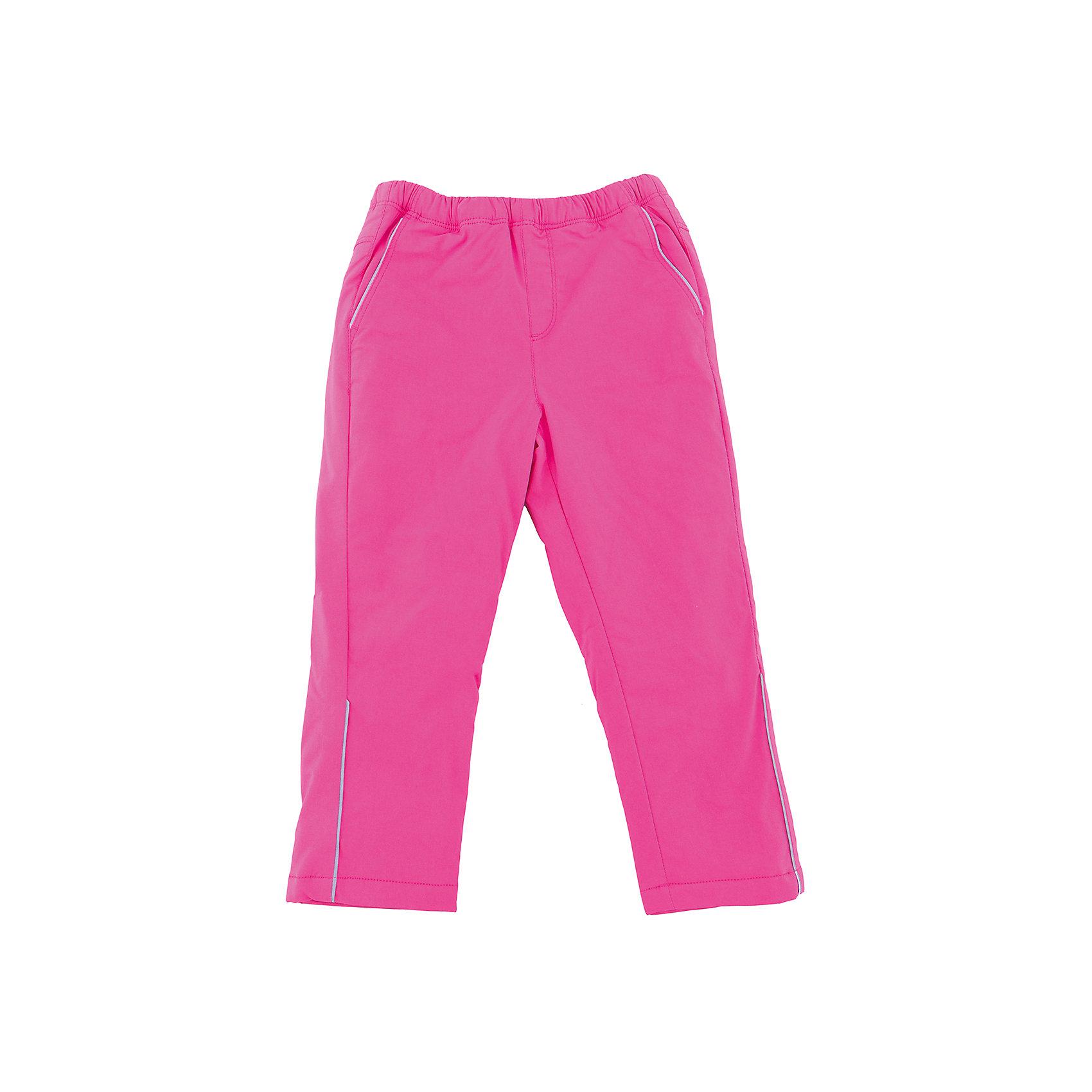 Брюки для девочки SELAХарактеристики товара:<br><br>• цвет: розовый<br>• состав: 70% вискоза, 25% нейлон, 5% эластан<br>• спортивный стиль<br>• однотонные<br>• пояс: мягкая резинка со шнурком<br>• коллекция весна-лето 2017<br>• страна бренда: Российская Федерация<br><br>Вещи из новой коллекции SELA продолжают радовать удобством! Симпатичные брюки для девочки помогут разнообразить гардероб и обеспечить комфорт. Они отлично сочетаются с майками, футболками, куртками. В составе материала - натуральный хлопок.<br><br>Одежда, обувь и аксессуары от российского бренда SELA не зря пользуются большой популярностью у детей и взрослых! Модели этой марки - стильные и удобные, цена при этом неизменно остается доступной. Для их производства используются только безопасные, качественные материалы и фурнитура. Новая коллекция поддерживает хорошие традиции бренда! <br><br>Брюки для девочки от популярного бренда SELA (СЕЛА) можно купить в нашем интернет-магазине.<br><br>Ширина мм: 215<br>Глубина мм: 88<br>Высота мм: 191<br>Вес г: 336<br>Цвет: розовый<br>Возраст от месяцев: 60<br>Возраст до месяцев: 72<br>Пол: Женский<br>Возраст: Детский<br>Размер: 116,98,104,110<br>SKU: 5302644