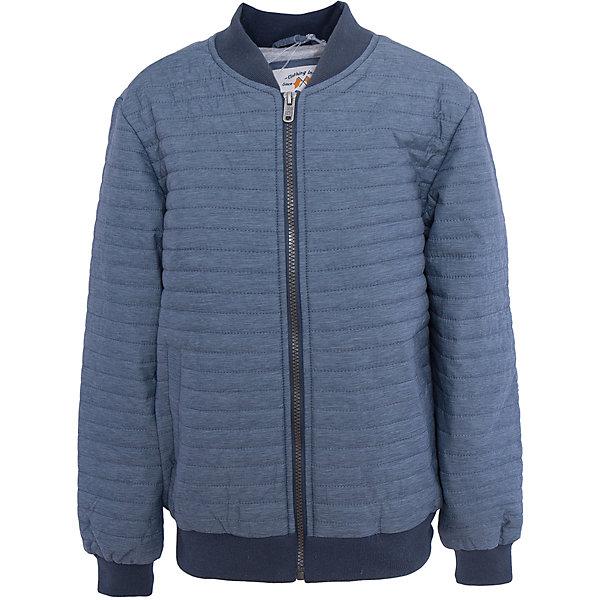 Куртка для мальчика SELAВерхняя одежда<br>Характеристики товара:<br><br>• цвет: синий<br>• сезон: демисезон<br>• состав: 100% нейлон; подкладка: 50% хлопок, 50% ПЭ; подкладка рукава: 100% ПЭ; утеплитель: 100% ПЭ; отделка: 100% ПЭ<br>• манжеты<br>• длинные рукава<br>• легкая<br>•  молния<br>• страна бренда: Россия<br><br>Вещи из новой коллекции SELA продолжают радовать удобством! Стильная легкая куртка для  мальчика поможет разнообразить гардероб ребенка и обеспечить комфорт в прохладную погоду. Она отлично сочетается с юбками и брюками.<br><br>Одежда, обувь и аксессуары от российского бренда SELA не зря пользуются большой популярностью у детей и взрослых! Модели этой марки - стильные и удобные, цена при этом неизменно остается доступной. Для их производства используются только безопасные, качественные материалы и фурнитура. <br><br>Куртку для  мальчика от популярного бренда SELA (СЕЛА) можно купить в нашем интернет-магазине.<br>Ширина мм: 356; Глубина мм: 10; Высота мм: 245; Вес г: 519; Цвет: синий; Возраст от месяцев: 108; Возраст до месяцев: 120; Пол: Мужской; Возраст: Детский; Размер: 128,116,152,140; SKU: 5305183;