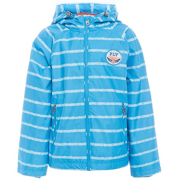 Куртка для мальчика SELAВерхняя одежда<br>Характеристики товара:<br><br>• цвет: синий<br>• состав: 100% ПЭ; подкладка: 100% хлопок; отделка: 100% ПЭ<br>• • сезон: демисезон<br>• декорирована нашивкой<br>• длинные рукава<br>• легкая<br>• карманы<br>•  молния<br>• страна бренда: Россия<br><br>Вещи из новой коллекции SELA продолжают радовать удобством! Стильная легкая куртка для мальчика поможет разнообразить гардероб ребенка и обеспечить комфорт в прохладную погоду. Она отлично сочетается с юбками и брюками. Отличается оригинальной отделкой. <br><br>Одежда, обувь и аксессуары от российского бренда SELA не зря пользуются большой популярностью у детей и взрослых! Модели этой марки - стильные и удобные, цена при этом неизменно остается доступной. Для их производства используются только безопасные, качественные материалы и фурнитура. <br><br>Куртку для мальчика от популярного бренда SELA (СЕЛА) можно купить в нашем интернет-магазине.<br><br>Ширина мм: 356<br>Глубина мм: 10<br>Высота мм: 245<br>Вес г: 519<br>Цвет: синий<br>Возраст от месяцев: 24<br>Возраст до месяцев: 36<br>Пол: Мужской<br>Возраст: Детский<br>Размер: 98,104,110,116<br>SKU: 5305218