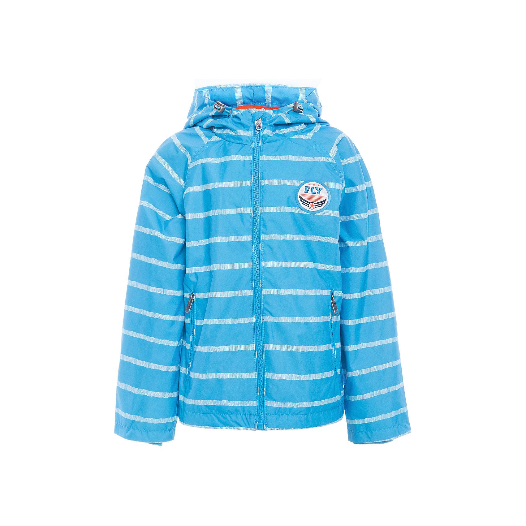 Куртка для мальчика SELAВерхняя одежда<br>Характеристики товара:<br><br>• цвет: синий<br>• состав: 100% ПЭ; подкладка: 100% хлопок; отделка: 100% ПЭ<br>• • сезон: демисезон<br>• декорирована нашивкой<br>• длинные рукава<br>• легкая<br>• карманы<br>•  молния<br>• страна бренда: Россия<br><br>Вещи из новой коллекции SELA продолжают радовать удобством! Стильная легкая куртка для мальчика поможет разнообразить гардероб ребенка и обеспечить комфорт в прохладную погоду. Она отлично сочетается с юбками и брюками. Отличается оригинальной отделкой. <br><br>Одежда, обувь и аксессуары от российского бренда SELA не зря пользуются большой популярностью у детей и взрослых! Модели этой марки - стильные и удобные, цена при этом неизменно остается доступной. Для их производства используются только безопасные, качественные материалы и фурнитура. <br><br>Куртку для мальчика от популярного бренда SELA (СЕЛА) можно купить в нашем интернет-магазине.<br><br>Ширина мм: 356<br>Глубина мм: 10<br>Высота мм: 245<br>Вес г: 519<br>Цвет: синий<br>Возраст от месяцев: 24<br>Возраст до месяцев: 36<br>Пол: Мужской<br>Возраст: Детский<br>Размер: 98,104,116,110<br>SKU: 5305218