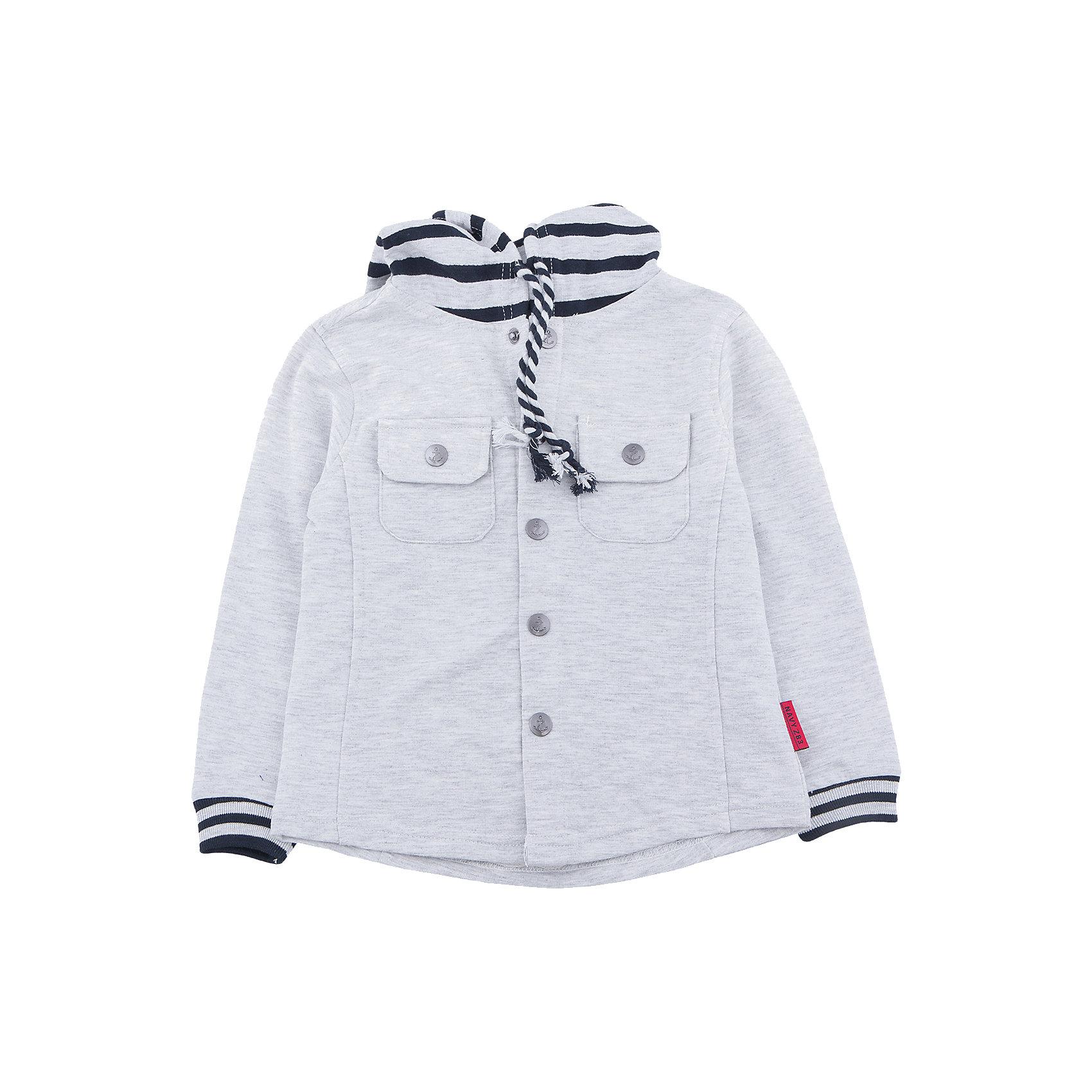 Толстовка для мальчика SELAТолстовки<br>Куртка для мальчика от известного бренда SELA<br>Состав:<br>100% хлопок<br><br>Ширина мм: 356<br>Глубина мм: 10<br>Высота мм: 245<br>Вес г: 519<br>Цвет: серый<br>Возраст от месяцев: 60<br>Возраст до месяцев: 72<br>Пол: Мужской<br>Возраст: Детский<br>Размер: 116,92,98,104,110<br>SKU: 5305722