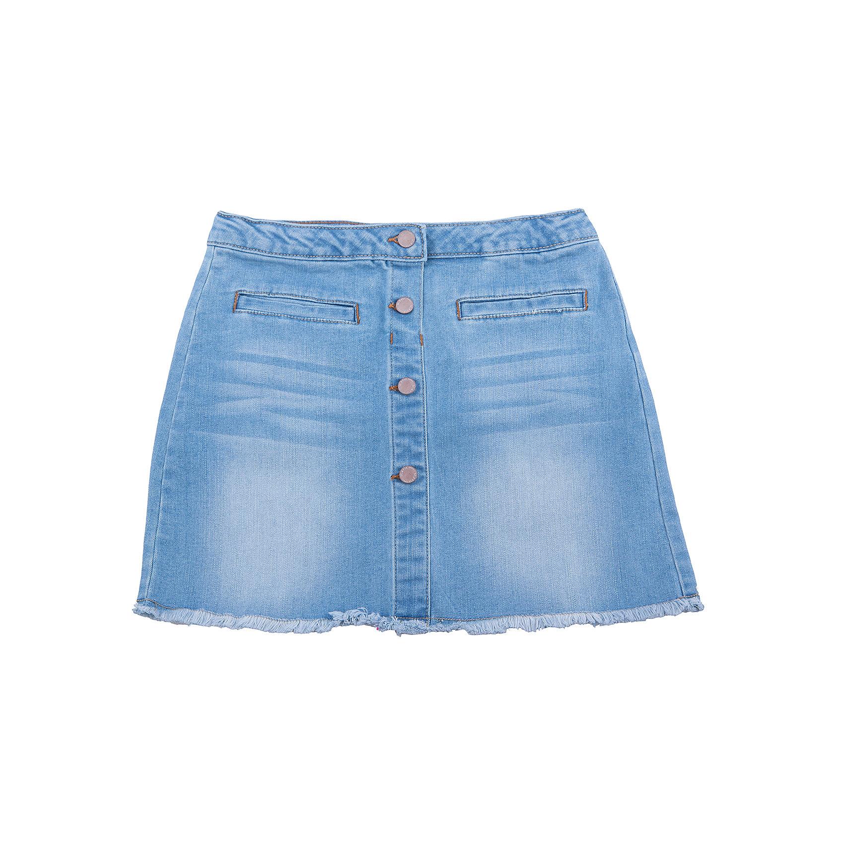 Юбка джинсовая для девочки SELAЮбки<br>Юбка джинсовая для девочки от известного бренда SELA<br>Состав:<br>63% хлопок, 23% ПЭ, 12% вискоза, 2% эластан<br><br>Ширина мм: 207<br>Глубина мм: 10<br>Высота мм: 189<br>Вес г: 183<br>Цвет: синий<br>Возраст от месяцев: 96<br>Возраст до месяцев: 108<br>Пол: Женский<br>Возраст: Детский<br>Размер: 134,122,140,146,152,116,128<br>SKU: 5306173