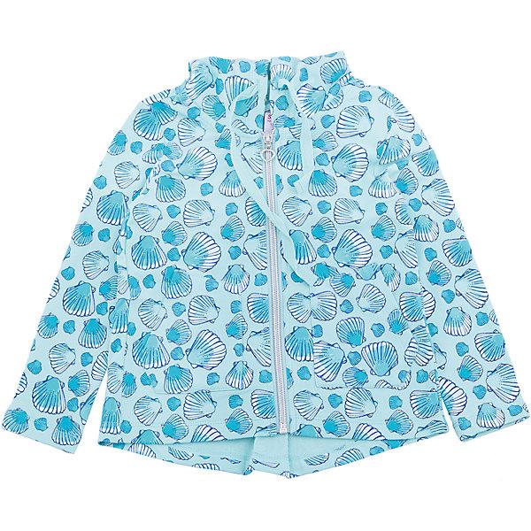 Куртка для девочки SELAВерхняя одежда<br>Характеристики товара:<br><br>• цвет: ментол<br>• сезон: демисезон<br>• состав: 95% хлопок, 5% эластан<br>• декорирована принтом<br>• капюшон<br>• длинные рукава<br>• легкая<br>• на молнии<br>• температурный режим: +10 до +20<br>• страна бренда: Россия<br><br>Стильная легкая куртка для девочки поможет разнообразить гардероб ребенка и обеспечить комфорт в прохладную погоду.<br><br>Одежда, обувь и аксессуары от российского бренда SELA не зря пользуются большой популярностью у детей и взрослых! <br><br>Модели этой марки - стильные и удобные, цена при этом неизменно остается доступной. <br><br>Для их производства используются только безопасные, качественные материалы и фурнитура. Новая коллекция поддерживает хорошие традиции бренда! <br><br>Куртку для девочки от популярного бренда SELA (СЕЛА) можно купить в нашем интернет-магазине.<br><br>Ширина мм: 356<br>Глубина мм: 10<br>Высота мм: 245<br>Вес г: 519<br>Цвет: зеленый<br>Возраст от месяцев: 60<br>Возраст до месяцев: 72<br>Пол: Женский<br>Возраст: Детский<br>Размер: 98,116,92,110,104<br>SKU: 5306596