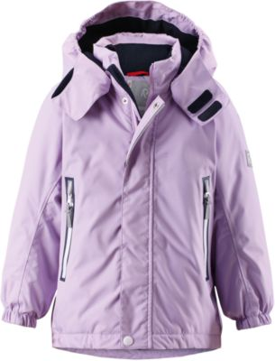 Куртка Chant Reimatec® Reima фото-1