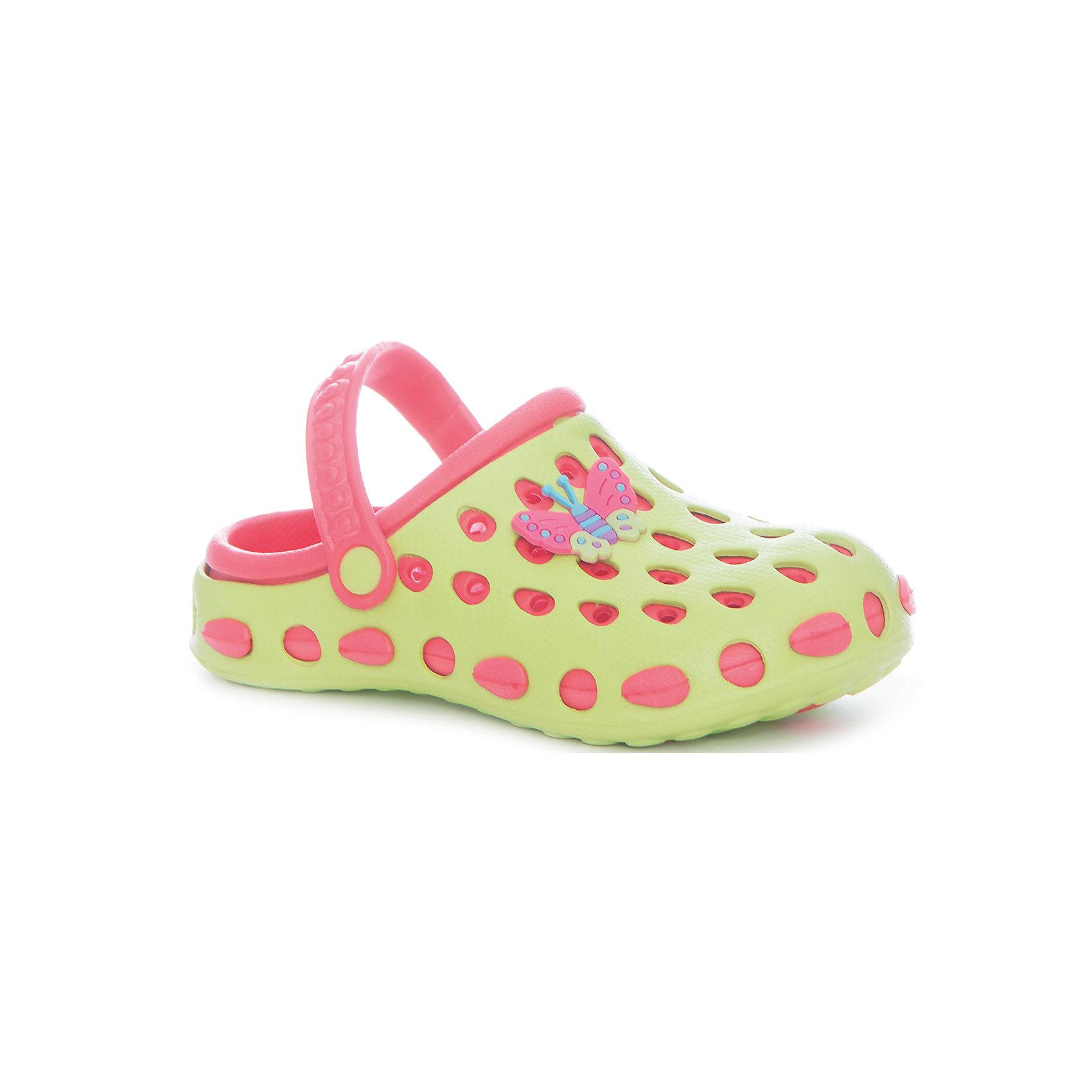 Пляжная обувь для девочки MURSUПляжная обувь для девочки MURSU<br>Состав: <br>Материал верха: ЭВА; Материал подкладки: ЭВА; Материал подошвы: ЭВА; Материал стельки: ЭВА.<br><br>Ширина мм: 248<br>Глубина мм: 135<br>Высота мм: 147<br>Вес г: 256<br>Цвет: разноцветный<br>Возраст от месяцев: 132<br>Возраст до месяцев: 144<br>Пол: Женский<br>Возраст: Детский<br>Размер: 33,34,31,32,35,30<br>SKU: 5326037