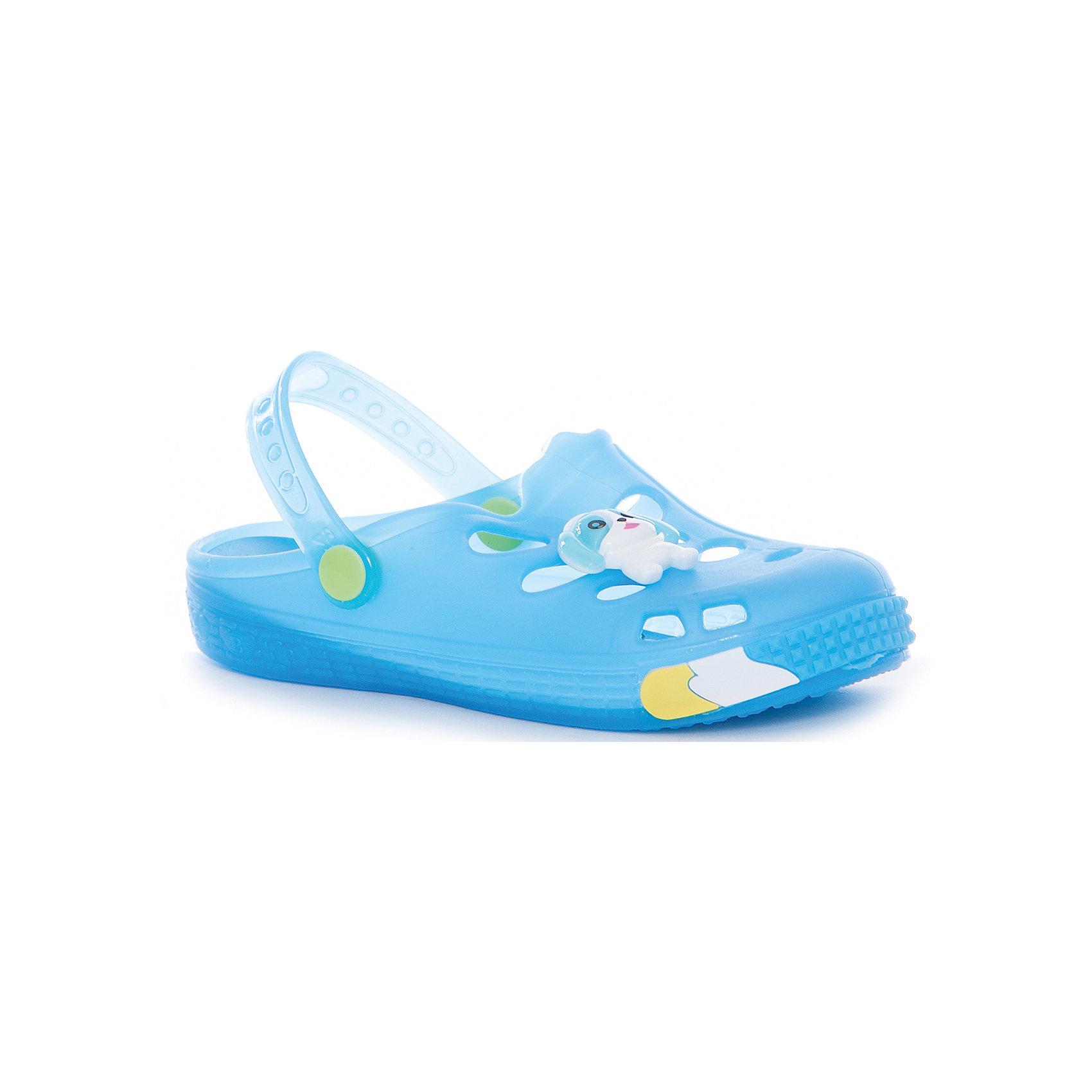 Пляжная обувь для мальчика MURSUПляжная обувь для мальчика MURSU<br>Состав: <br>Материал верха: ПВХ; Материал подкладки: ПВХ; Материал подошвы: ПВХ; Материал стельки: ПВХ.<br><br>Ширина мм: 248<br>Глубина мм: 135<br>Высота мм: 147<br>Вес г: 256<br>Цвет: голубой<br>Возраст от месяцев: 60<br>Возраст до месяцев: 72<br>Пол: Мужской<br>Возраст: Детский<br>Размер: 25,29,24,26,27,28<br>SKU: 5326121