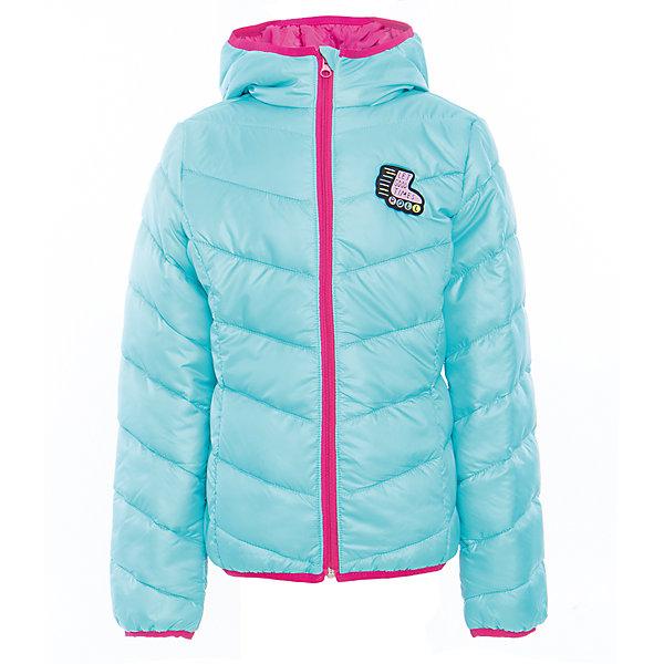 Куртка для девочки BOOM by OrbyВерхняя одежда<br>Характеристики товара:<br><br>• цвет: зеленый<br>• состав: 100% полиэстер<br>• верхняя ткань: Таффета oil cire PU<br>• подкладка: ПЭ пуходержащий<br>• наполнитель: Эко-синтепон 150 г/м2<br>• температурный режим: от +10°до 0°С<br>• прочный материал<br>• капюшон (не отстегивается)<br>• застежка - молния<br>• демисезонная<br>• стеганая<br>• декорирована нашивкой<br>• комфортная посадка<br>• страна производства: Российская Федерация<br>• страна бренда: Российская Федерация<br>• коллекция: весна-лето 2017<br><br>Одежда для детей должна быть особо комфортной! Такая курточка - отличный вариант для межсезонья с постоянно меняющейся погодой. Эта модель - модная и удобная одновременно! Изделие отличается стильным ярким дизайном. Куртка дополнена мягкой подкладкой. Вещь была разработана специально для детей.<br><br>Одежда от российского бренда BOOM by Orby уже завоевала популярностью у многих детей и их родителей. Вещи, выпускаемые компанией, качественные, продуманные и очень удобные. Для производства коллекций используются только безопасные для детей материалы. Спешите приобрести модели из новой коллекции Весна-лето 2017! <br><br>Куртку для девочки от бренда BOOM by Orby можно купить в нашем интернет-магазине.<br>Ширина мм: 356; Глубина мм: 10; Высота мм: 245; Вес г: 519; Цвет: зеленый; Возраст от месяцев: 48; Возраст до месяцев: 60; Пол: Женский; Возраст: Детский; Размер: 110,134,128,122,116,98,158,152,104,146,140; SKU: 5342965;