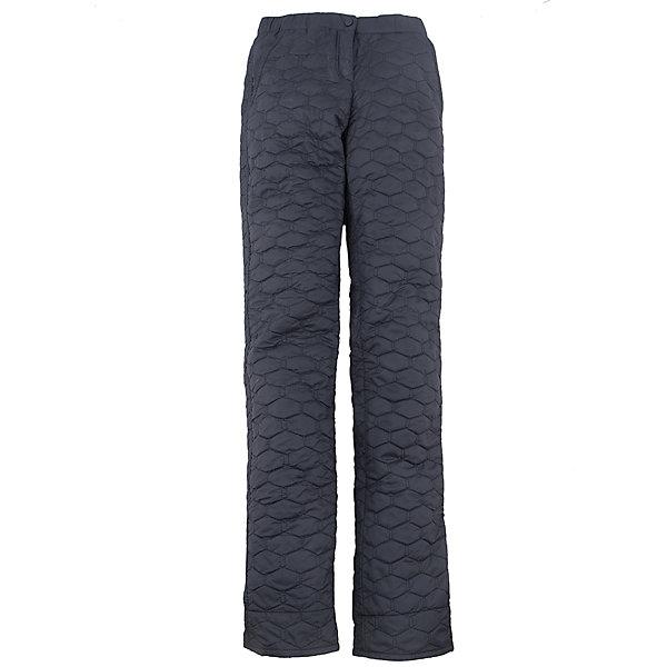 Брюки для девочки BOOM by OrbyВерхняя одежда<br>Характеристики товара:<br><br>• цвет: черный<br>• состав: 100% полиэстер; верх - таффета, подкладка - флис, без утеплителя<br>• температурный режим: от +15°до +5°С<br>• стеганые<br>• до 122 роста комплектуются съемными эластичными бретелями.<br>• с 128 роста есть регулировка по полноте и ширинка.<br>• карманы<br>• комфортная посадка<br>• страна производства: Российская Федерация<br>• страна бренда: Российская Федерация<br>• коллекция: весна-лето 2017<br><br><br>Такие брюки - универсальный вариант для межсезонья с постоянно меняющейся погодой. Эта модель - модная и удобная одновременно! Изделие отличается стильным продуманным дизайном. Брюки хорошо сидят по фигуре, отлично сочетаются с различным верхом. Вещь была разработана специально для детей.<br><br>Одежда от российского бренда BOOM by Orby уже завоевала популярностью у многих детей и их родителей. Вещи, выпускаемые компанией, качественные, продуманные и очень удобные. Для производства коллекций используются только безопасные для детей материалы. Спешите приобрести модели из новой коллекции Весна-лето 2017! <br><br>Брюки для девочки от бренда BOOM by Orby можно купить в нашем интернет-магазине.<br><br>Ширина мм: 215<br>Глубина мм: 88<br>Высота мм: 191<br>Вес г: 336<br>Цвет: черный<br>Возраст от месяцев: 18<br>Возраст до месяцев: 24<br>Пол: Женский<br>Возраст: Детский<br>Размер: 92,134,140,146,152,158,104,110,98,116,122,128<br>SKU: 5343604