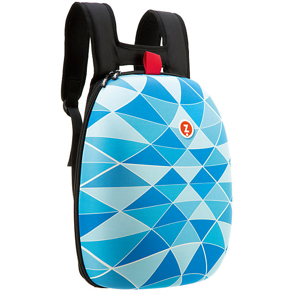 Рюкзак SHELL BACKPACKS, цвет голубойРюкзаки<br>14 Notebook - ORGANIZER внутри - с 7 разными отделениями;  усиленная и дышащая спинка. Рюкзак очень легкий,  прочный -  Модный - Стильный - Сохранит в безопасности все Ваши Гаджеты<br><br>Ширина мм: 32<br>Глубина мм: 16<br>Высота мм: 41<br>Вес г: 400<br>Возраст от месяцев: 84<br>Возраст до месяцев: 180<br>Пол: Унисекс<br>Возраст: Детский<br>SKU: 5344346
