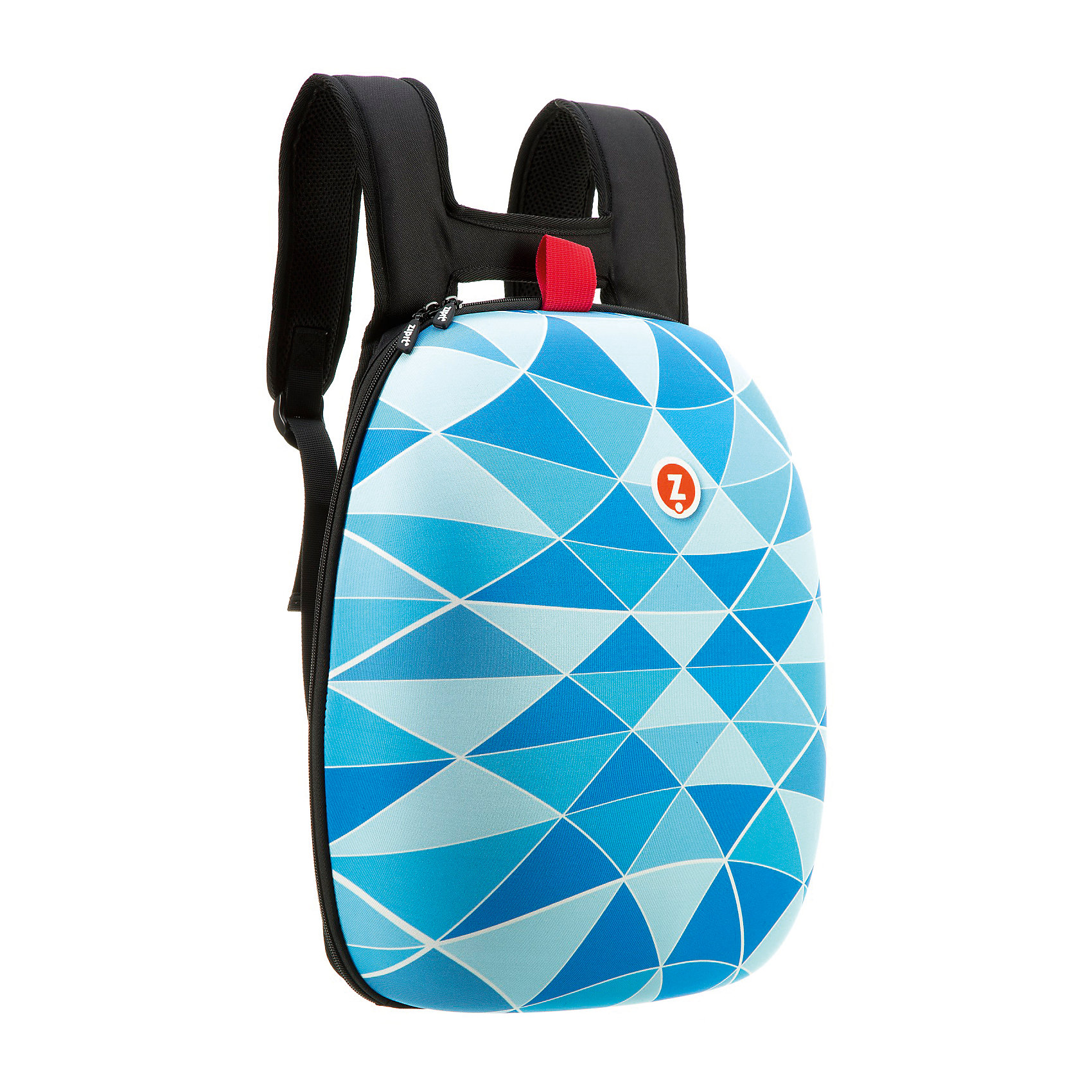 Рюкзак SHELL BACKPACKS, цвет голубой14 Notebook - ORGANIZER внутри - с 7 разными отделениями;  усиленная и дышащая спинка. Рюкзак очень легкий,  прочный -  Модный - Стильный - Сохранит в безопасности все Ваши Гаджеты<br><br>Ширина мм: 32<br>Глубина мм: 16<br>Высота мм: 41<br>Вес г: 400<br>Возраст от месяцев: 84<br>Возраст до месяцев: 180<br>Пол: Унисекс<br>Возраст: Детский<br>SKU: 5344346