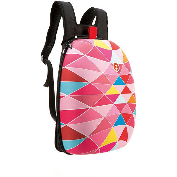 Рюкзак SHELL BACKPACKS, цвет розовыйРюкзаки<br>14 Notebook - ORGANIZER внутри - с 7 разными отделениями;  усиленная и дышащая спинка. Рюкзак очень легкий,  прочный -  Модный - Стильный - Сохранит в безопасности все Ваши Гаджеты<br>Ширина мм: 32; Глубина мм: 16; Высота мм: 41; Вес г: 400; Возраст от месяцев: 84; Возраст до месяцев: 180; Пол: Женский; Возраст: Детский; SKU: 5344347;