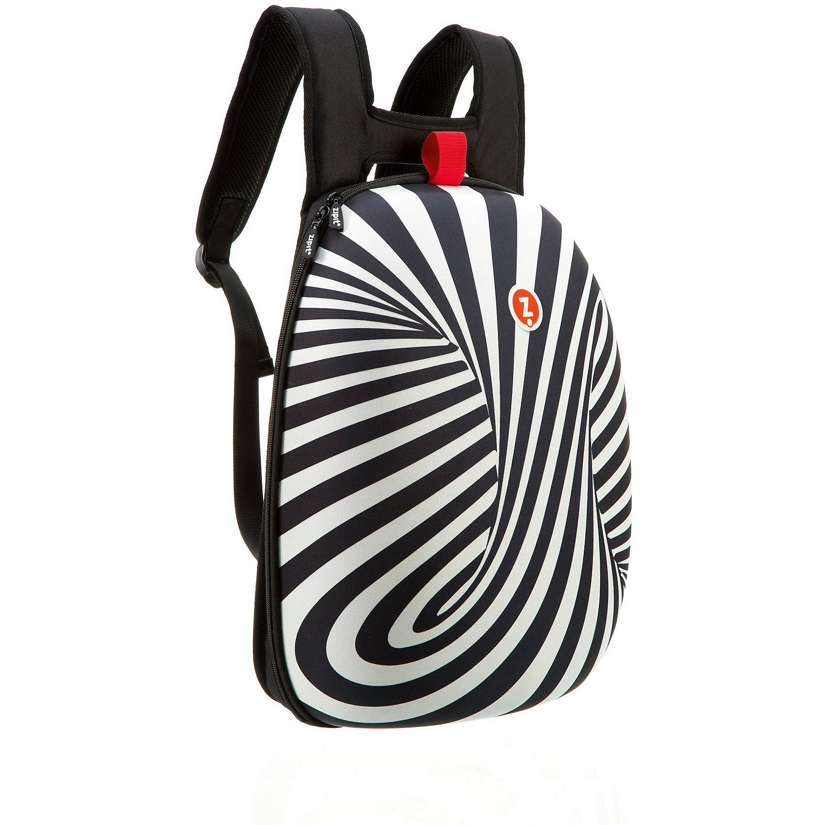 Рюкзак SHELL BACKPACKS, цвет черный/белыйРюкзаки<br>14 Notebook - ORGANIZER внутри - с 7 разными отделениями;  усиленная и дышащая спинка. Рюкзак очень легкий,  прочный -  Модный - Стильный - Сохранит в безопасности все Ваши Гаджеты<br><br>Ширина мм: 32<br>Глубина мм: 16<br>Высота мм: 41<br>Вес г: 400<br>Возраст от месяцев: 84<br>Возраст до месяцев: 180<br>Пол: Унисекс<br>Возраст: Детский<br>SKU: 5344348