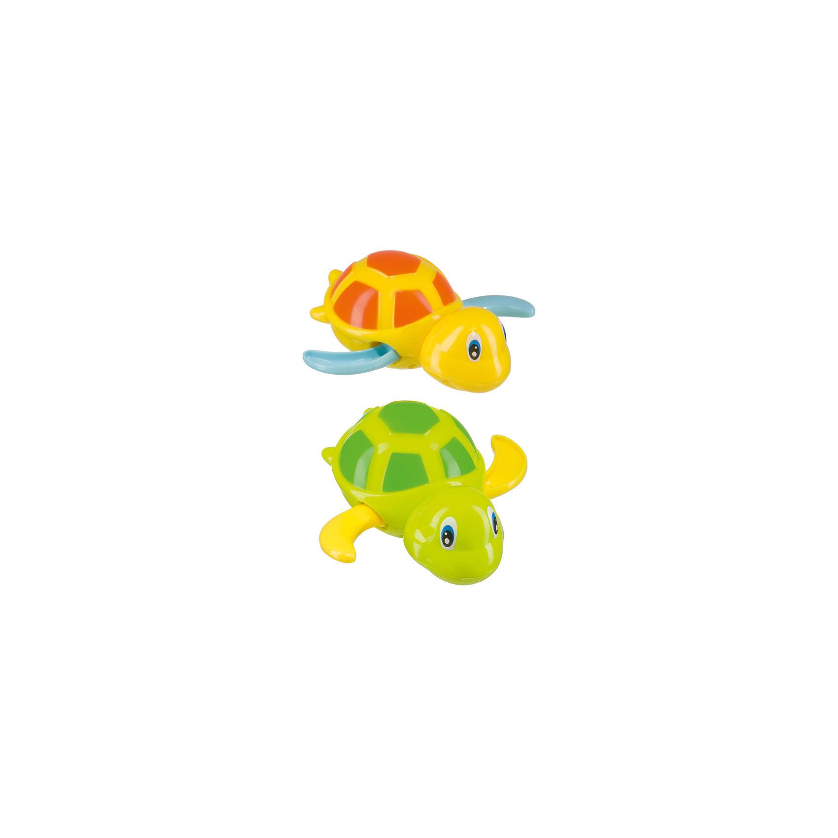 Игрушка SWIMMING TURTLE, Happy BabyДинамические игрушки<br><br><br>Ширина мм: 9999<br>Глубина мм: 9999<br>Высота мм: 9999<br>Вес г: 9999<br>Возраст от месяцев: 3<br>Возраст до месяцев: 36<br>Пол: Унисекс<br>Возраст: Детский<br>SKU: 5345706
