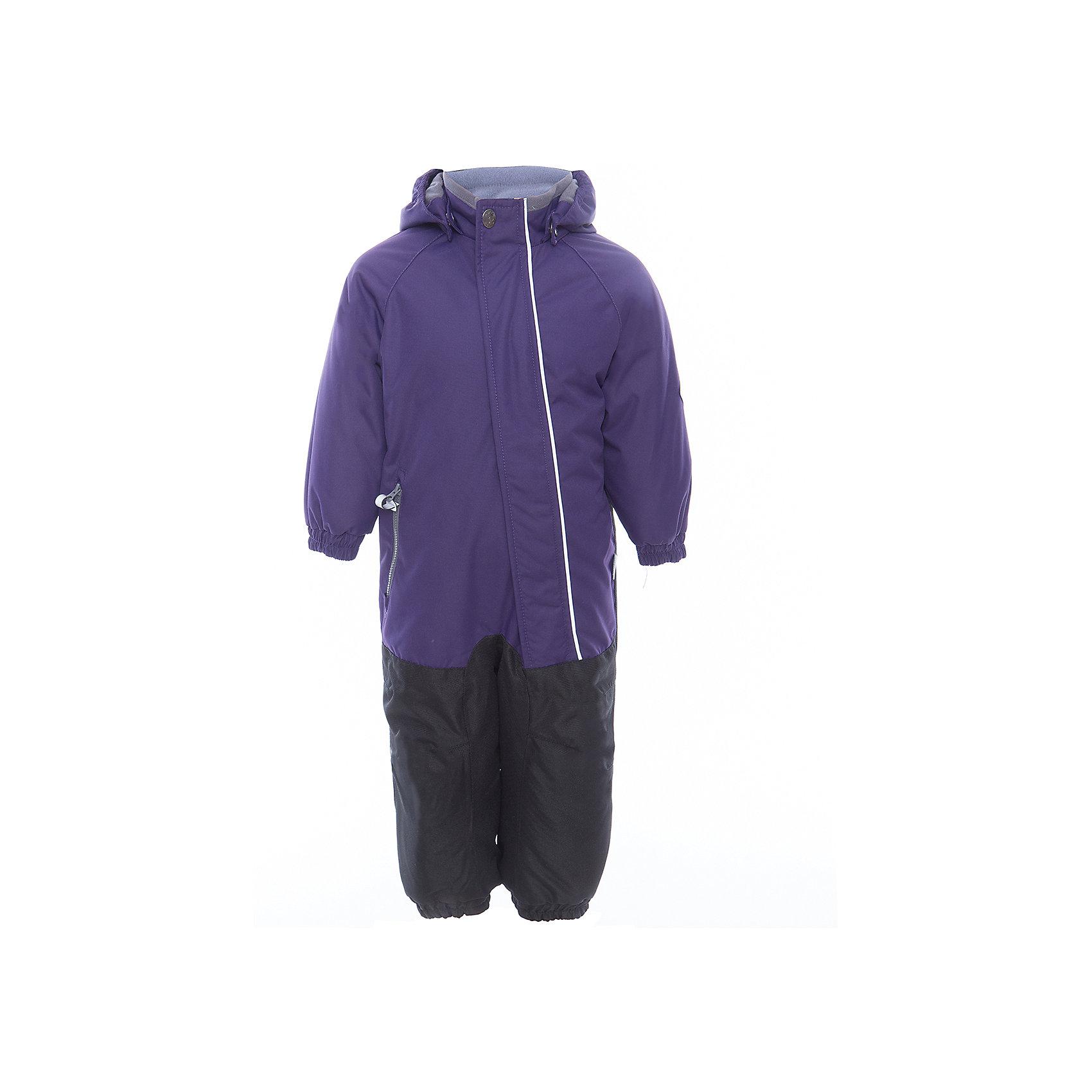 Комбинезон CHRIS для девочки HuppaВерхняя одежда<br>Характеристики товара:<br><br>• цвет: тёмно-фиолетовый<br>• ткань: 100% полиэстер<br>• подкладка: тафта, pritex - 100% полиэстер<br>• утеплитель: 100% полиэстер 100 г<br>• температурный режим: от -5°С до +10°С<br>• водонепроницаемость: 10000 мм<br>• воздухопроницаемость: 10000 мм<br>• светоотражающие детали<br>• средний задний шов, боковые и внутренние швы проклеены<br>• съёмный капюшон с резинкой<br>• защита подбородка<br>• эластичные манжеты<br>• манжеты брюк с резинкой<br>• съёмные эластичные штрипки<br>• без внутренних швов<br>• коллекция: весна-лето 2017<br>• страна бренда: Эстония<br><br>Этот удобный комбинезон обеспечит детям тепло и комфорт. Он сделан из материала, отталкивающего воду, и дополнен подкладкой с утеплителем, поэтому изделие идеально подходит для межсезонья. Материал изделия - с мембранной технологией: защищая от влаги и ветра, он легко выводит лишнюю влагу наружу. Комбинезон очень симпатично смотрится. <br><br>Одежда и обувь от популярного эстонского бренда Huppa - отличный вариант одеть ребенка можно и комфортно. Вещи, выпускаемые компанией, качественные, продуманные и очень удобные. Для производства изделий используются только безопасные для детей материалы. Продукция от Huppa порадует и детей, и их родителей!<br><br>Комбинезон GOLDEN от бренда Huppa (Хуппа) можно купить в нашем интернет-магазине.<br><br>Ширина мм: 356<br>Глубина мм: 10<br>Высота мм: 245<br>Вес г: 519<br>Цвет: розовый<br>Возраст от месяцев: 36<br>Возраст до месяцев: 48<br>Пол: Женский<br>Возраст: Детский<br>Размер: 104,80,86,92,98<br>SKU: 5346524