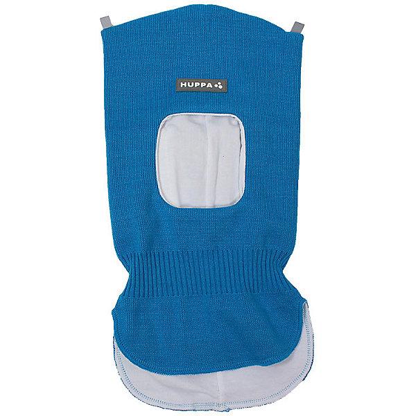 Шапка-шлем SELAH для мальчика HuppaГоловные уборы<br>Характеристики товара:<br><br>• цвет: голубой<br>• состав: 50% хлопок, 50% акрил<br>• подкладка: трикотаж - 100% хлопок<br>• температурный режим: от -5°С до +10°С<br>• демисезонная<br>• мягкая резинка на шее<br>• логотип<br>• комфортная посадка<br>• мягкий материал<br>• страна бренда: Эстония<br><br>Эта шапка обеспечит детям тепло и комфорт. Она сделана из приятного на ощупь мягкого материала. Шапка очень симпатично смотрится, а дизайн и расцветка позволяют сочетать её с различной одеждой. Модель была разработана специально для детей.<br><br>Одежда и обувь от популярного эстонского бренда Huppa - отличный вариант одеть ребенка можно и комфортно. Вещи, выпускаемые компанией, качественные, продуманные и очень удобные. Для производства изделий используются только безопасные для детей материалы. Продукция от Huppa порадует и детей, и их родителей!<br><br>Шапку-шлем SELAH от бренда Huppa (Хуппа) можно купить в нашем интернет-магазине.<br><br>Ширина мм: 89<br>Глубина мм: 117<br>Высота мм: 44<br>Вес г: 155<br>Цвет: голубой<br>Возраст от месяцев: 6<br>Возраст до месяцев: 12<br>Пол: Мужской<br>Возраст: Детский<br>Размер: 43-45,51-53,47-49<br>SKU: 5347597