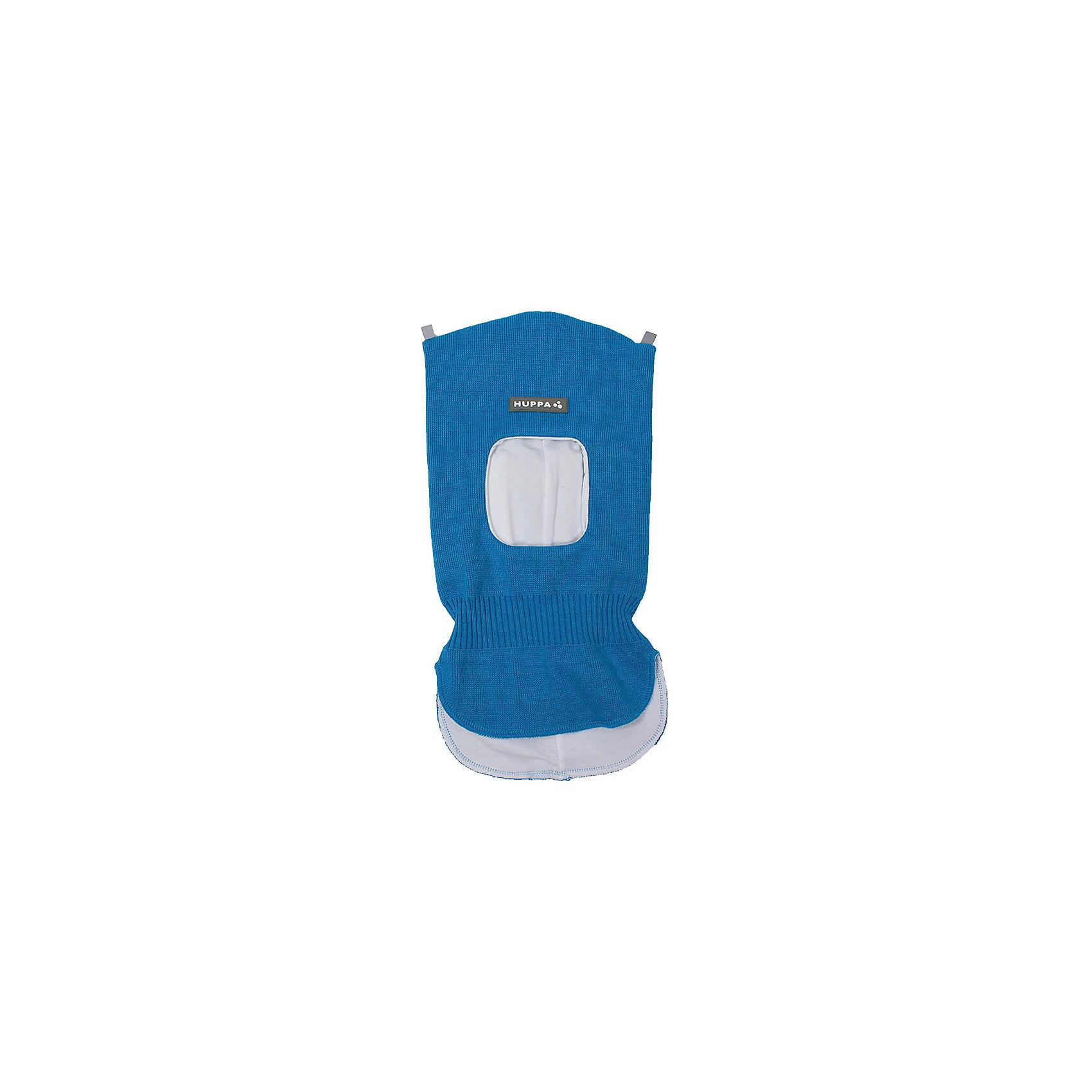 Шапка-шлем SELAH для мальчика HuppaДемисезонные<br>Характеристики товара:<br><br>• цвет: голубой<br>• состав: 50% хлопок, 50% акрил<br>• подкладка: трикотаж - 100% хлопок<br>• температурный режим: от -5°С до +10°С<br>• демисезонная<br>• мягкая резинка на шее<br>• логотип<br>• комфортная посадка<br>• мягкий материал<br>• страна бренда: Эстония<br><br>Эта шапка обеспечит детям тепло и комфорт. Она сделана из приятного на ощупь мягкого материала. Шапка очень симпатично смотрится, а дизайн и расцветка позволяют сочетать её с различной одеждой. Модель была разработана специально для детей.<br><br>Одежда и обувь от популярного эстонского бренда Huppa - отличный вариант одеть ребенка можно и комфортно. Вещи, выпускаемые компанией, качественные, продуманные и очень удобные. Для производства изделий используются только безопасные для детей материалы. Продукция от Huppa порадует и детей, и их родителей!<br><br>Шапку-шлем SELAH от бренда Huppa (Хуппа) можно купить в нашем интернет-магазине.<br><br>Ширина мм: 89<br>Глубина мм: 117<br>Высота мм: 44<br>Вес г: 155<br>Цвет: голубой<br>Возраст от месяцев: 6<br>Возраст до месяцев: 12<br>Пол: Мужской<br>Возраст: Детский<br>Размер: 43-45,51-53,47-49<br>SKU: 5347597